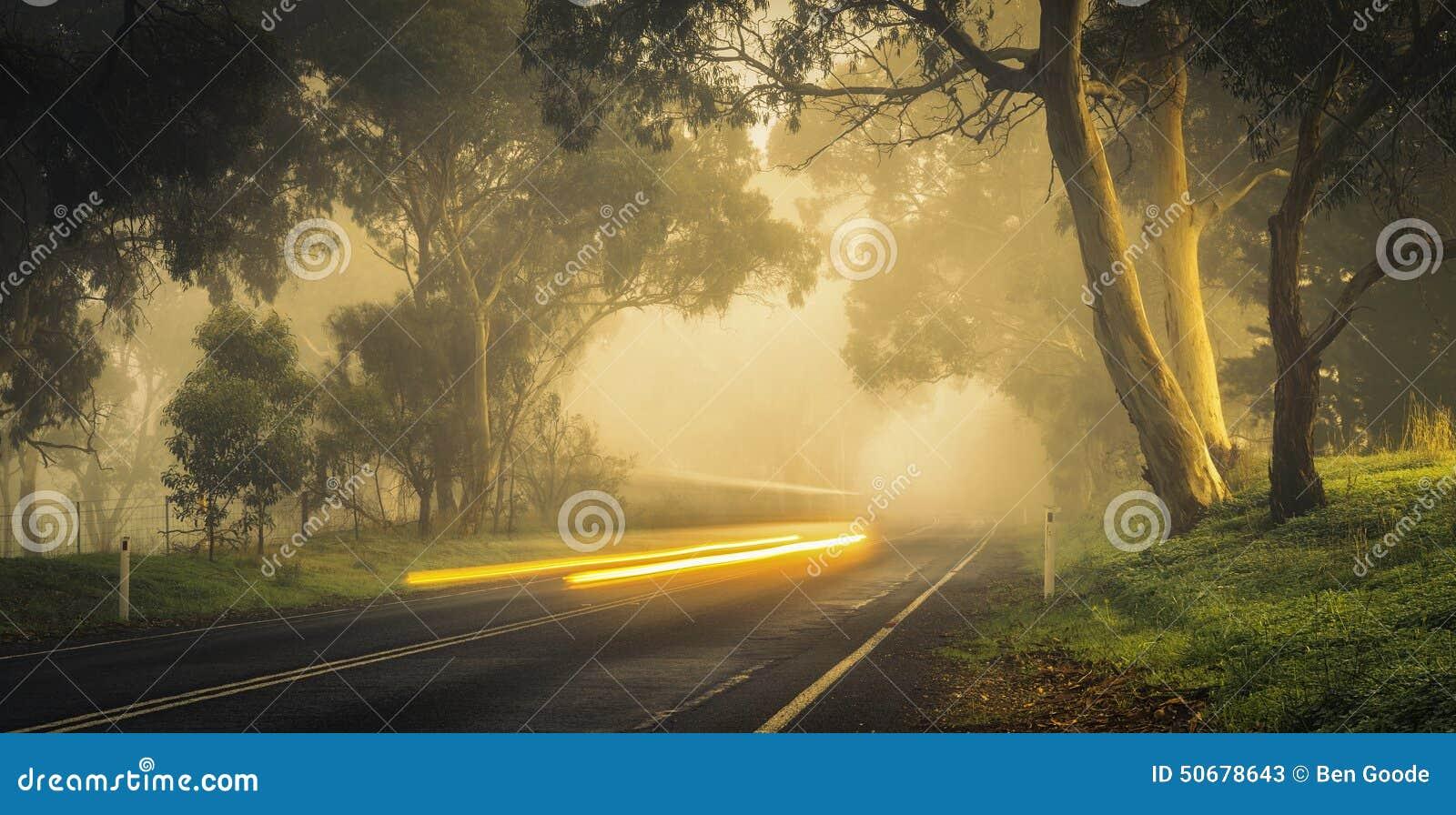 Download 国家驱动 库存图片. 图片 包括有 薄雾, 行动, 本质, 小山, 风景, beauvoir, 绿色, 速度 - 50678643