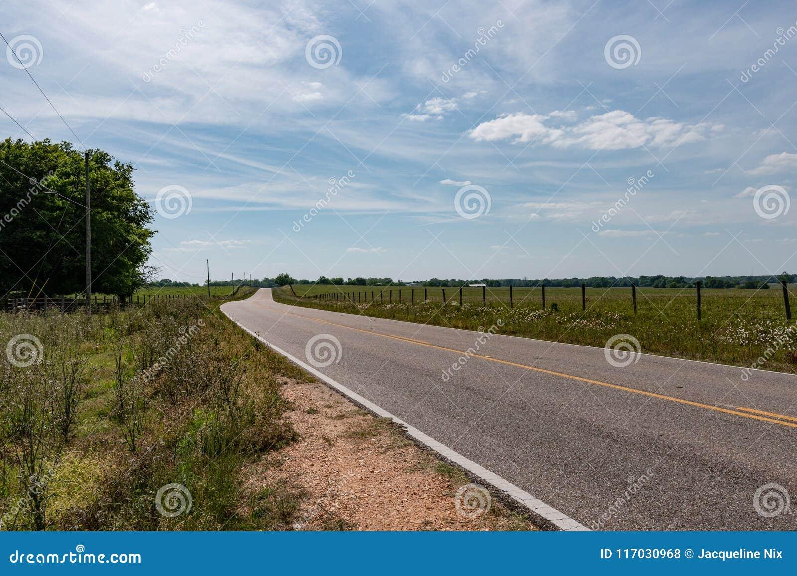 国家(地区)空的路