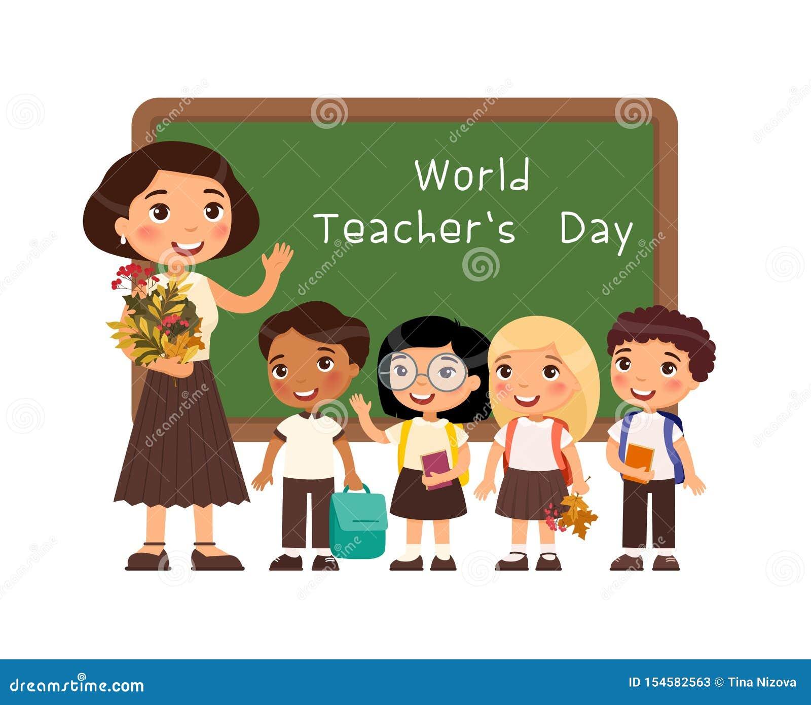 国际老师天祝贺平的传染媒介例证