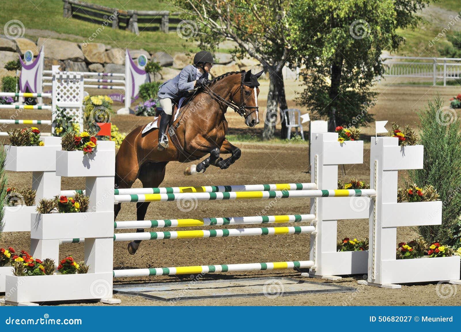 Download 国际BROMONT 图库摄影片. 图片 包括有 奥林匹克, 蒙特利尔, 飞跃, 加拿大, 上涨, 跳接器 - 50682027