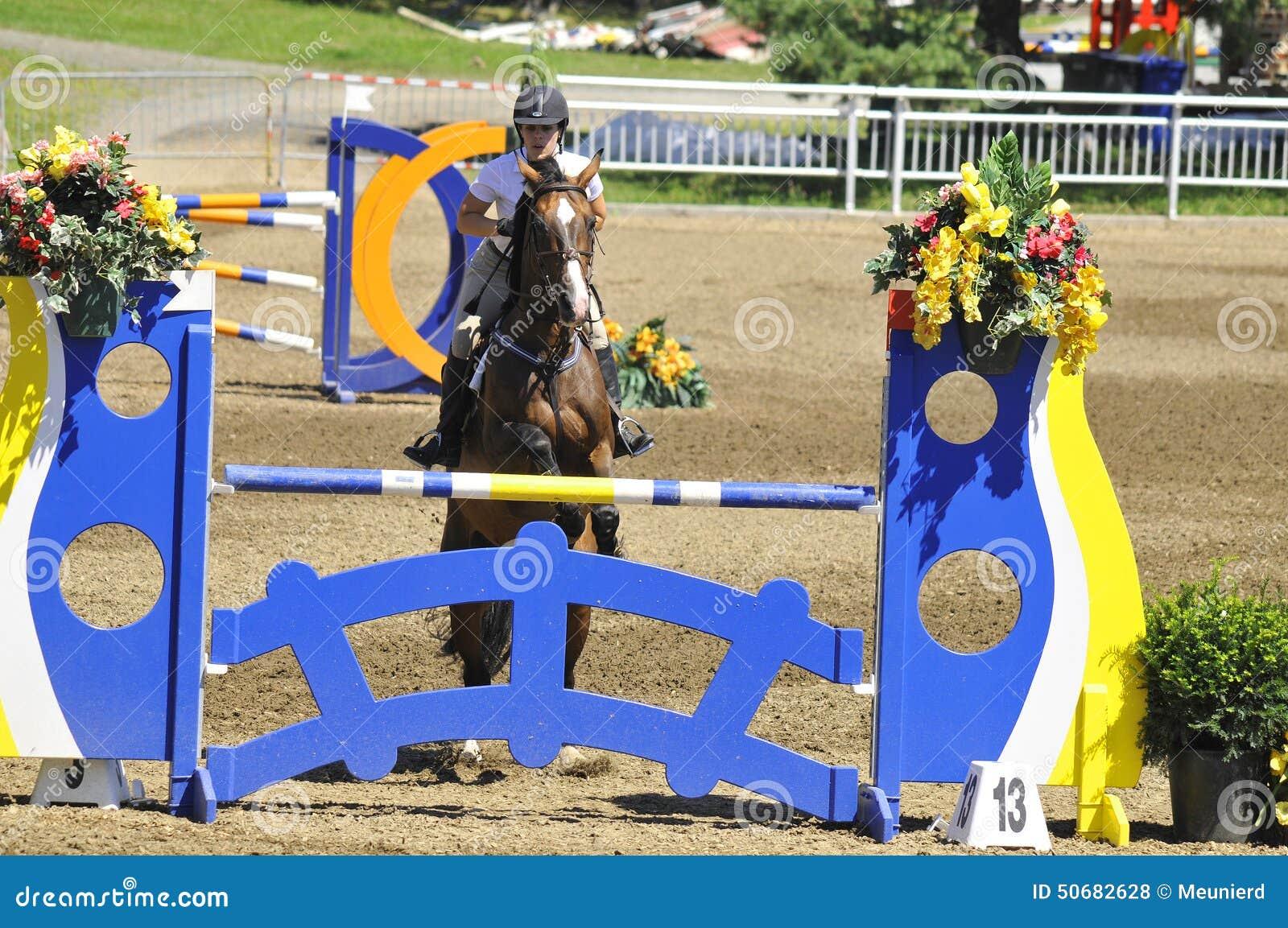 Download 国际BROMONT 编辑类库存照片. 图片 包括有 蒙特利尔, 飞跃, 疾驰, 骑马, 活动, 母马, 御马者 - 50682628