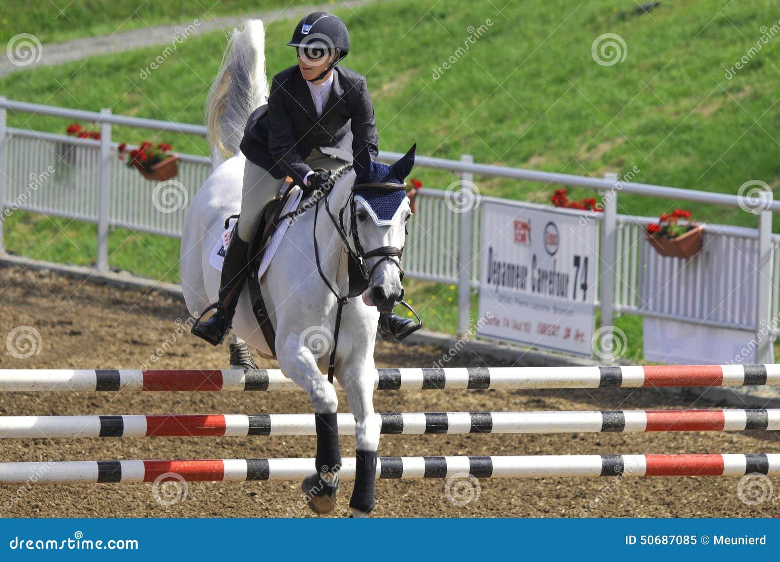 Download 国际BROMONT 编辑类图片. 图片 包括有 概念, 疾驰, 骑马, 马术, 障碍, 国家, 敌意, 7月 - 50687085