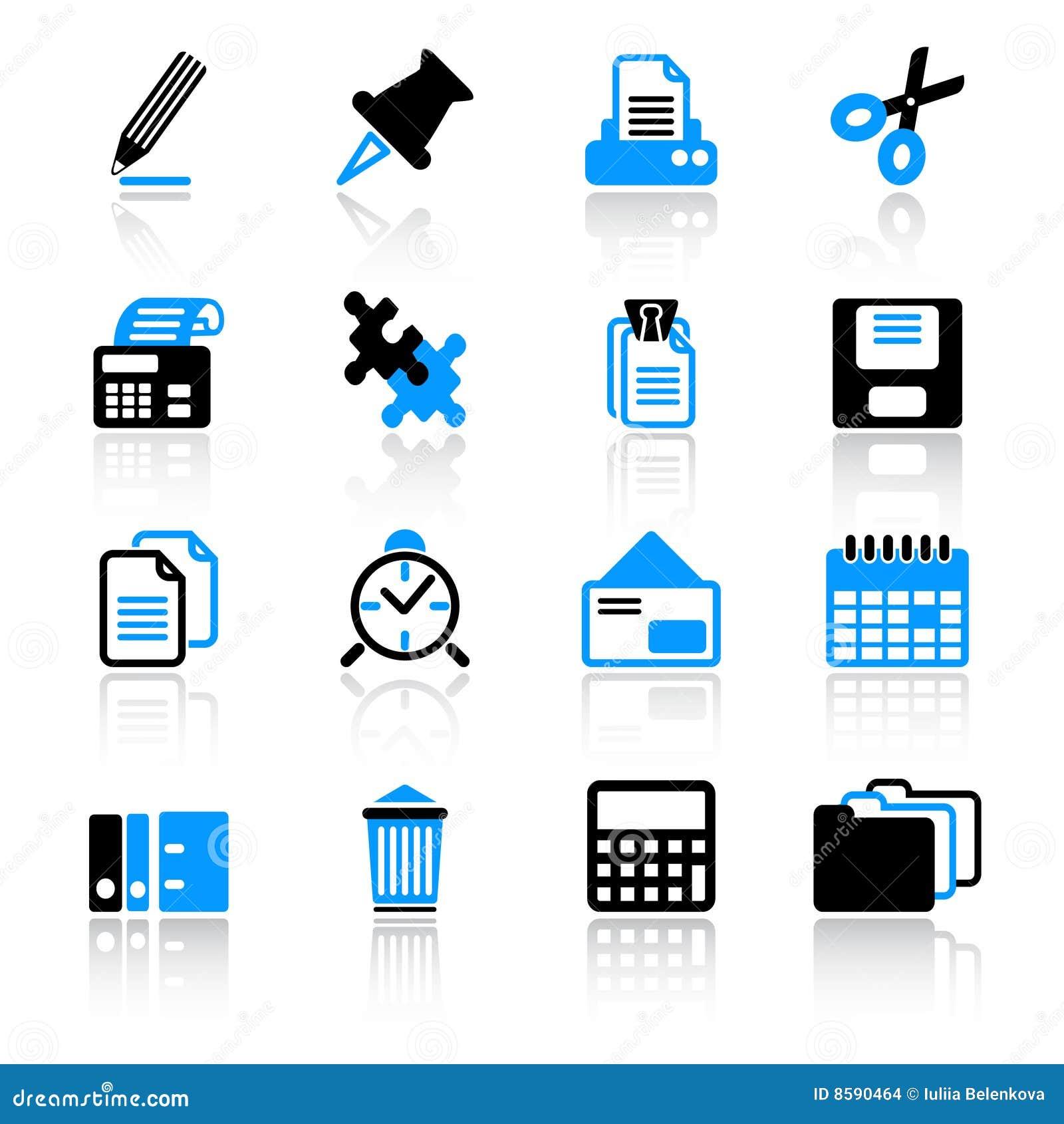 设计 矢量 矢量图 素材 1300_1390图片
