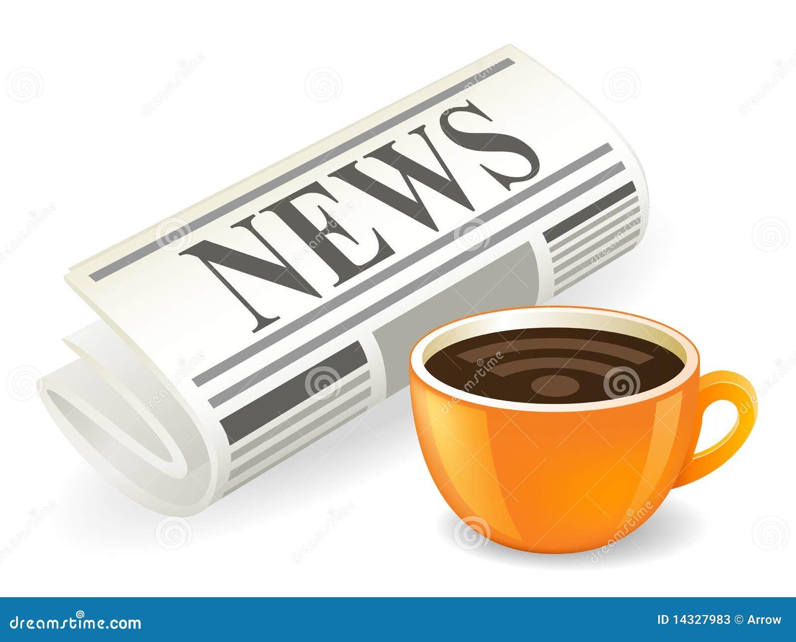 最新�yf�yj,y.d9��:e��i-9�h_图标最新的新闻