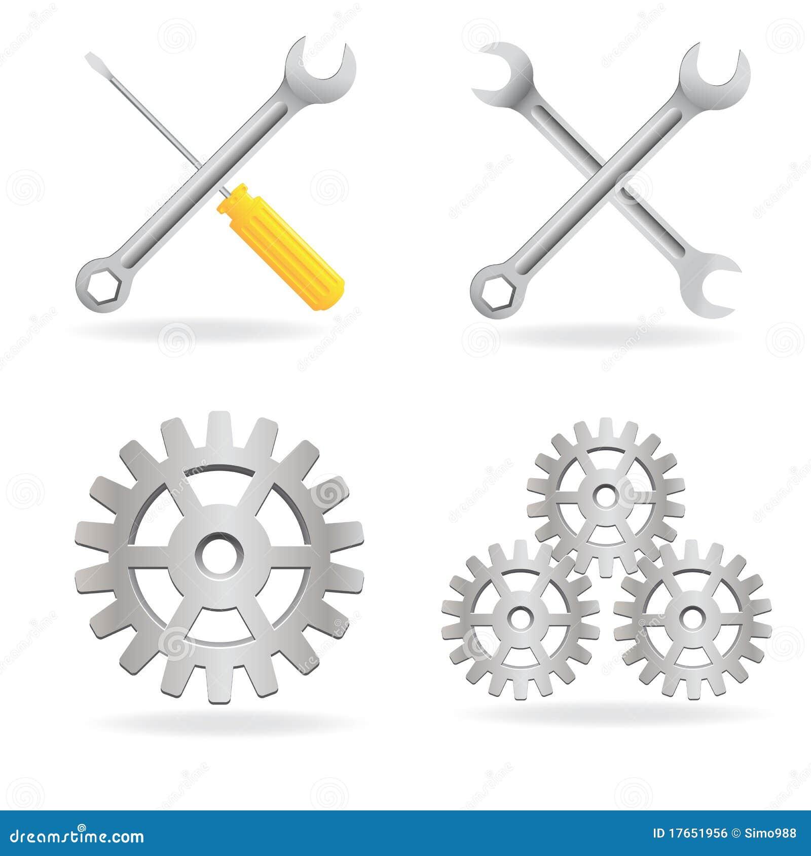 图标集合工具