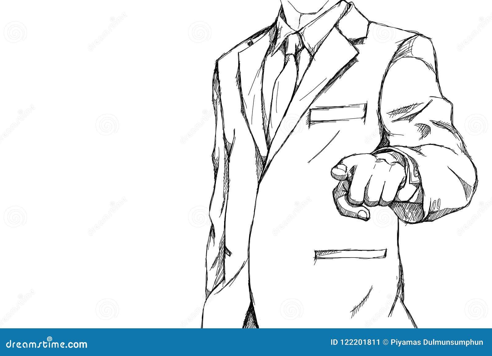 图画剪影简单的营业范围人用培养手