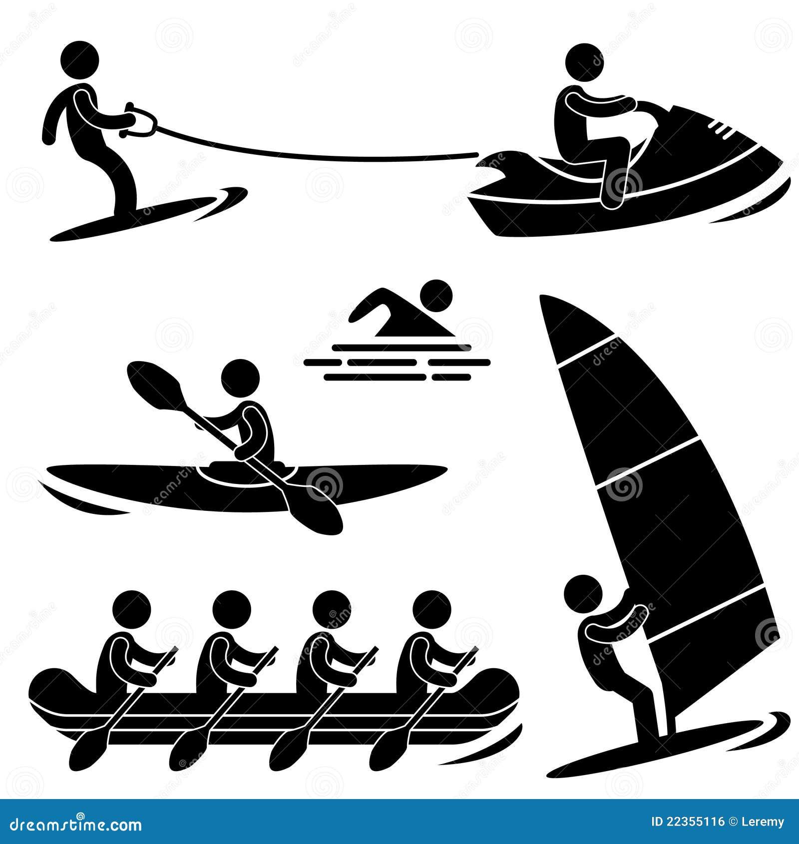图表海运体育运动水