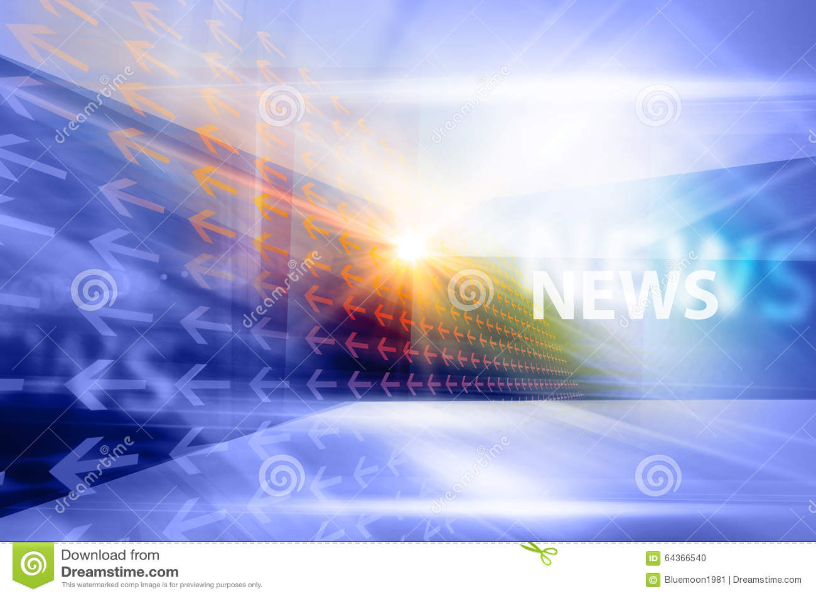 第26届北京国际图书博览会达成中外版权贸易协议近六千项