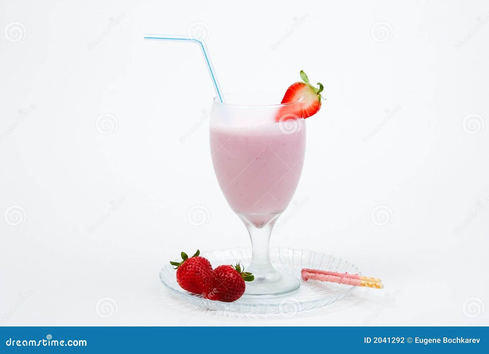 圆滑的人草莓