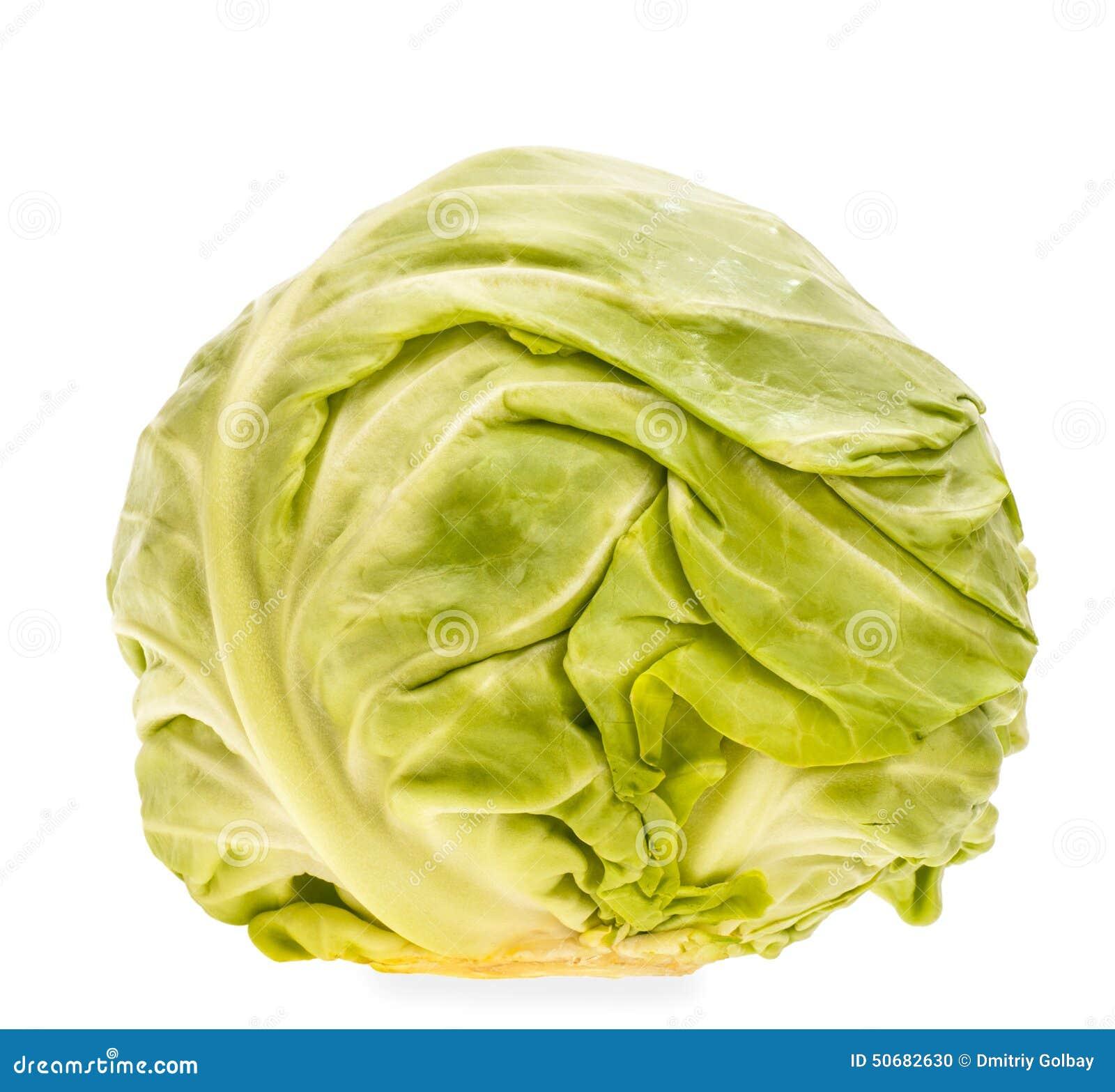 Download 圆白菜 库存照片. 图片 包括有 蔬菜, 片式, 工厂, 查出, 叶子, 营养, 牺牲者, 颜色, 绿色 - 50682630