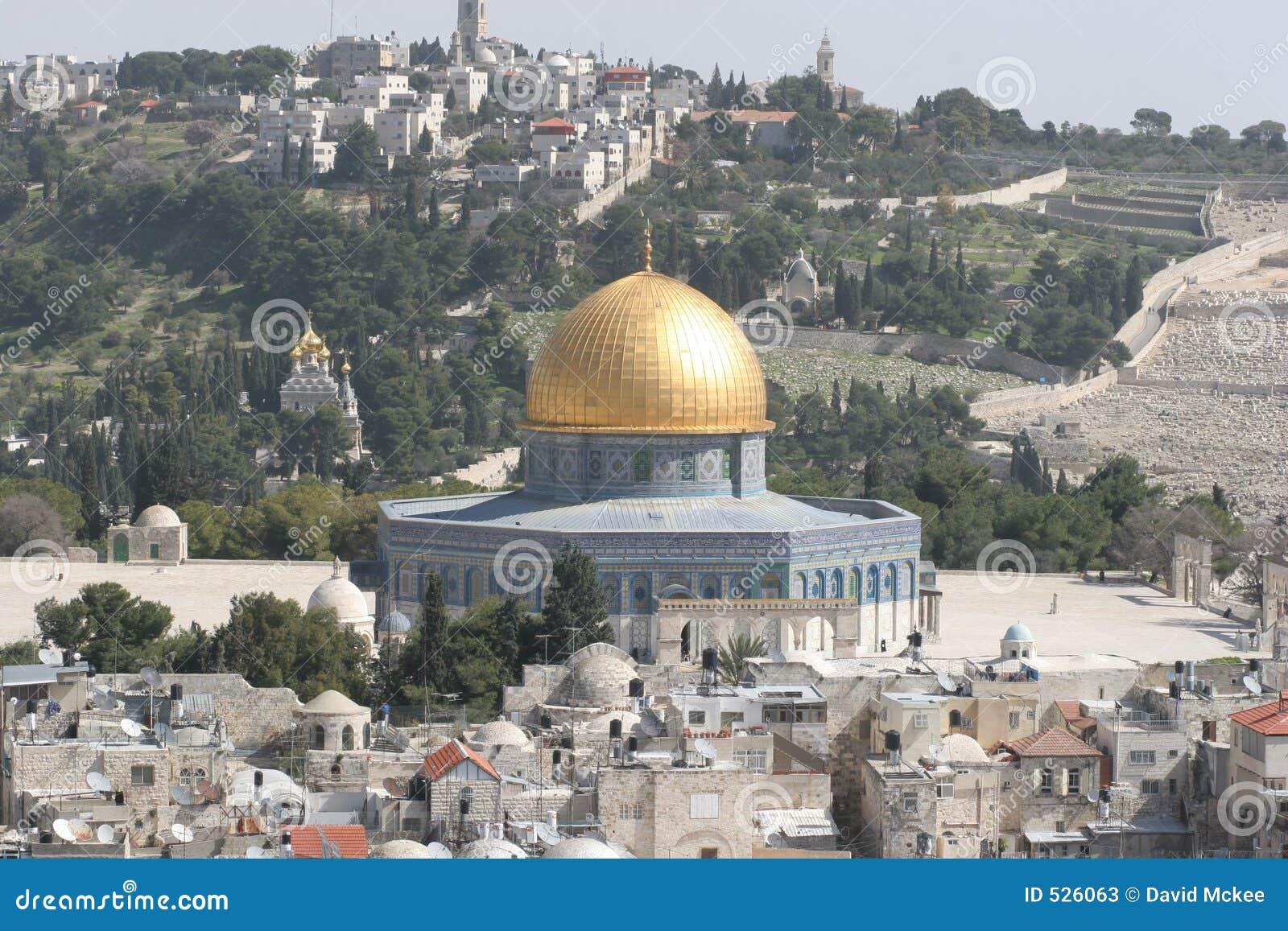 Download 圆顶岩石 库存图片. 图片 包括有 金子, 文化, 伊斯兰, 香客, 东部, 耶路撒冷, 巴勒斯坦, 城市, 旅行 - 526063