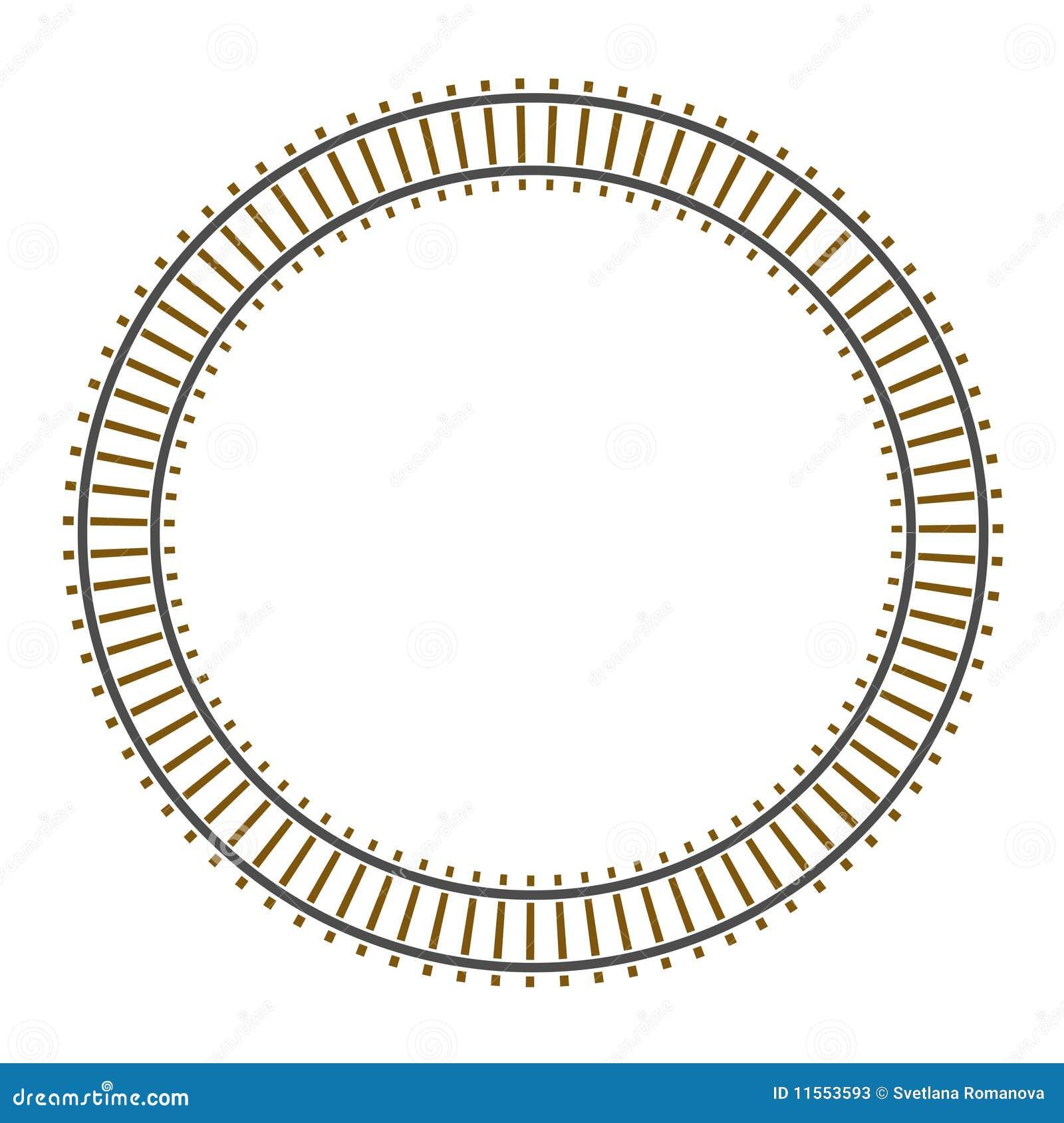圈子无限铁路轨道培训