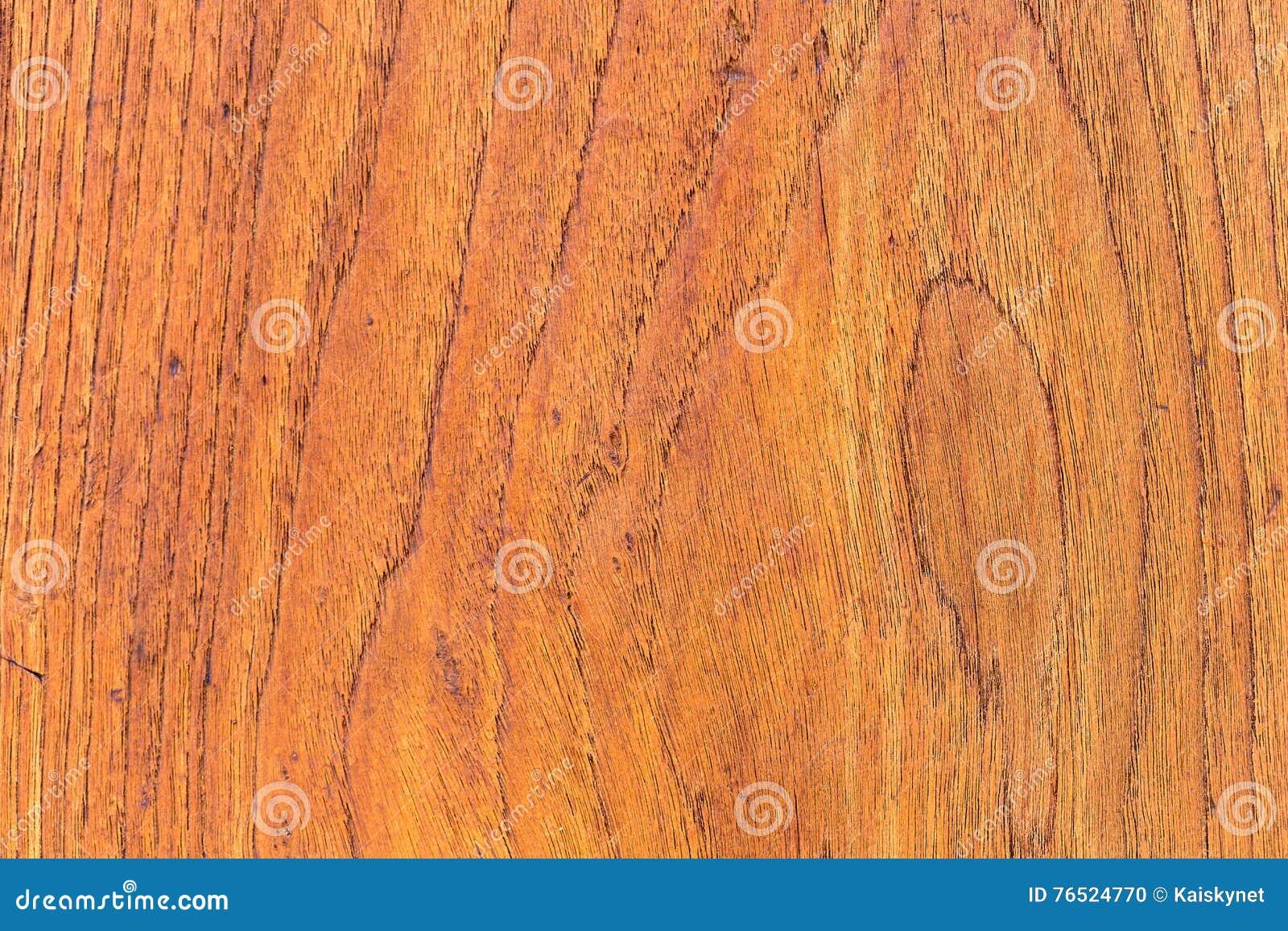 土气被风化的谷仓木头背景