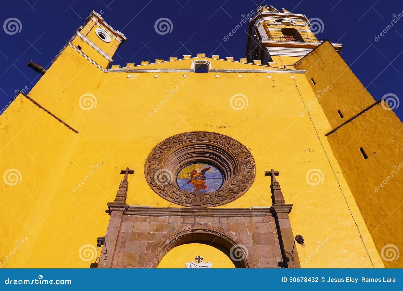 Download 圣加布里埃尔女修道院VI 库存照片. 图片 包括有 男修道院, 城市, 天使, 拱道, 基布里埃尔, 教会 - 50678432