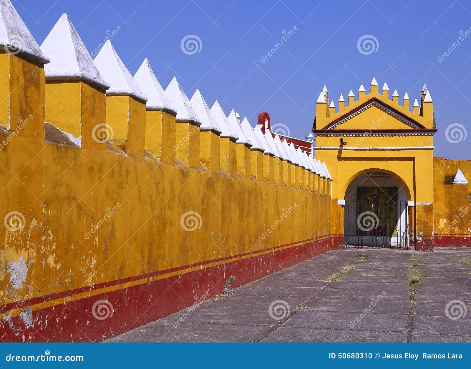 Download 圣加布里埃尔女修道院XI 库存照片. 图片 包括有 方济会修士, 普埃布拉, 基布里埃尔, 城市, 天使 - 50680310