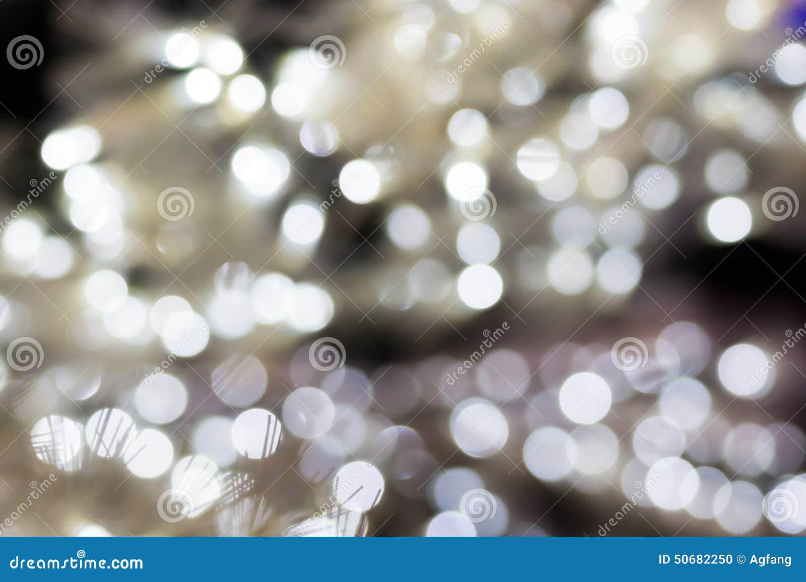 Download 圣诞灯 库存照片. 图片 包括有 二极管, 投反对票, 电子, 发光, 冷静, 蠢材, 宏指令, 黑暗, 特写镜头 - 50682250