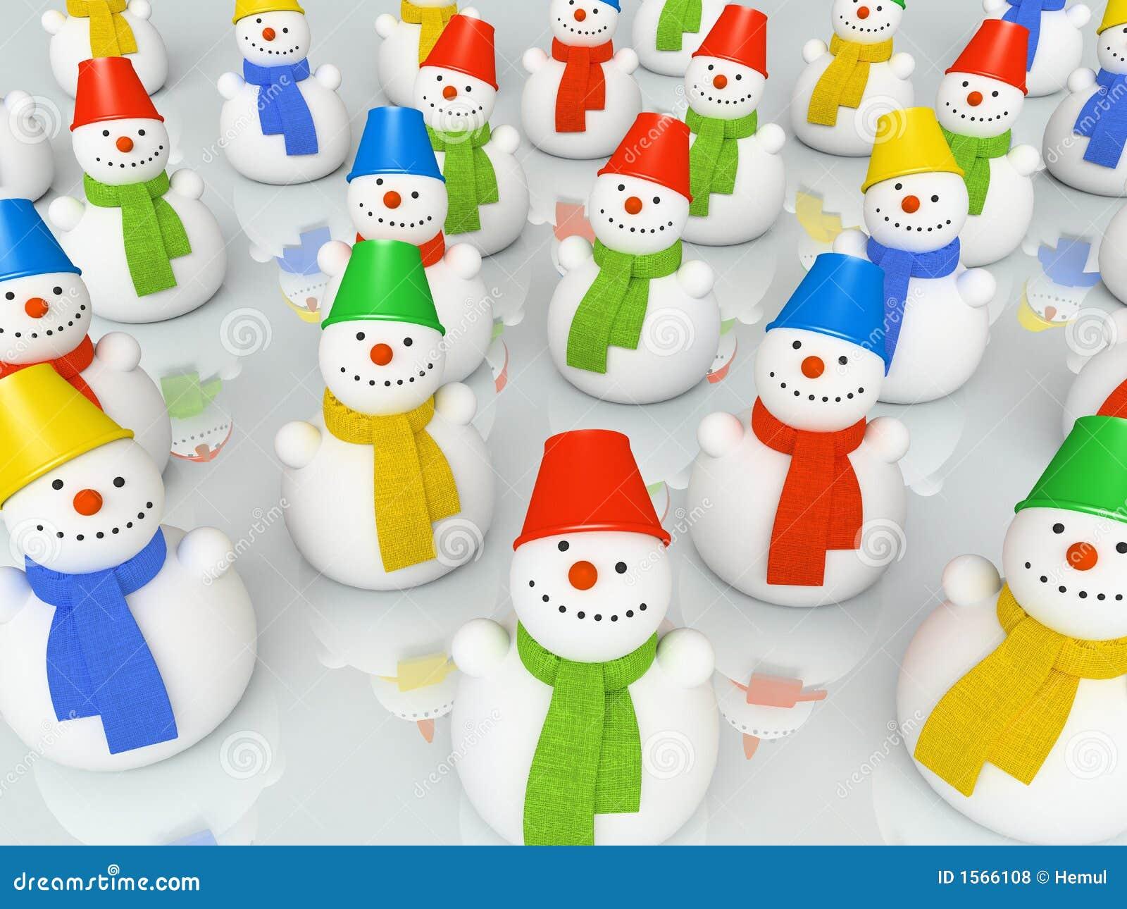 圣诞节五颜六色的溜冰场围巾滑冰的sn