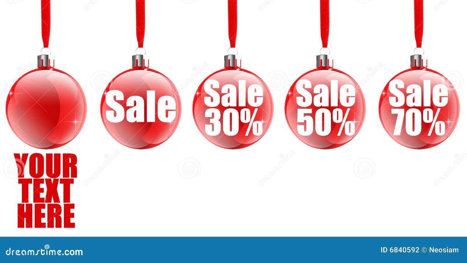 圣诞节图标销售额