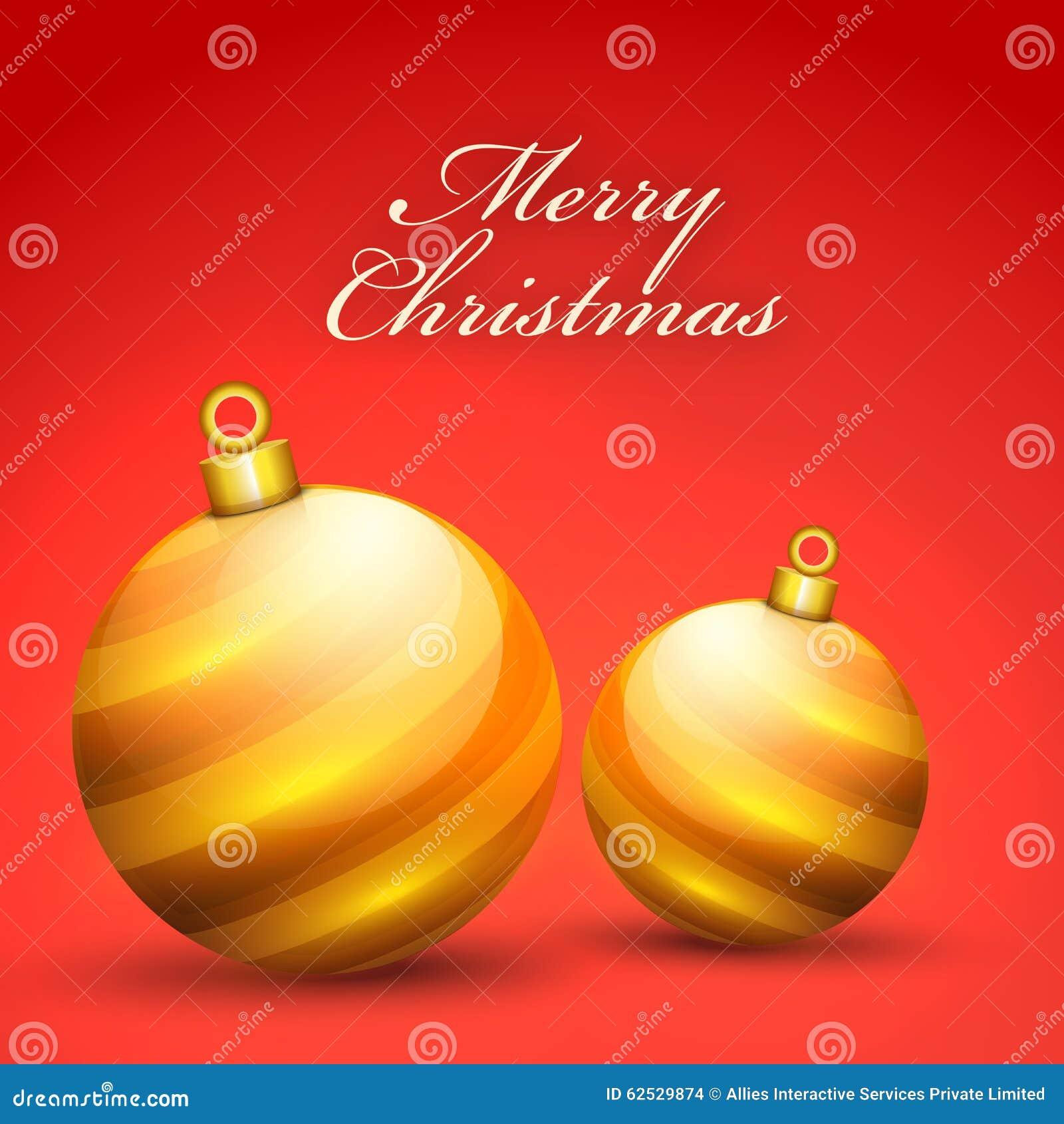 圣诞节庆祝贺卡