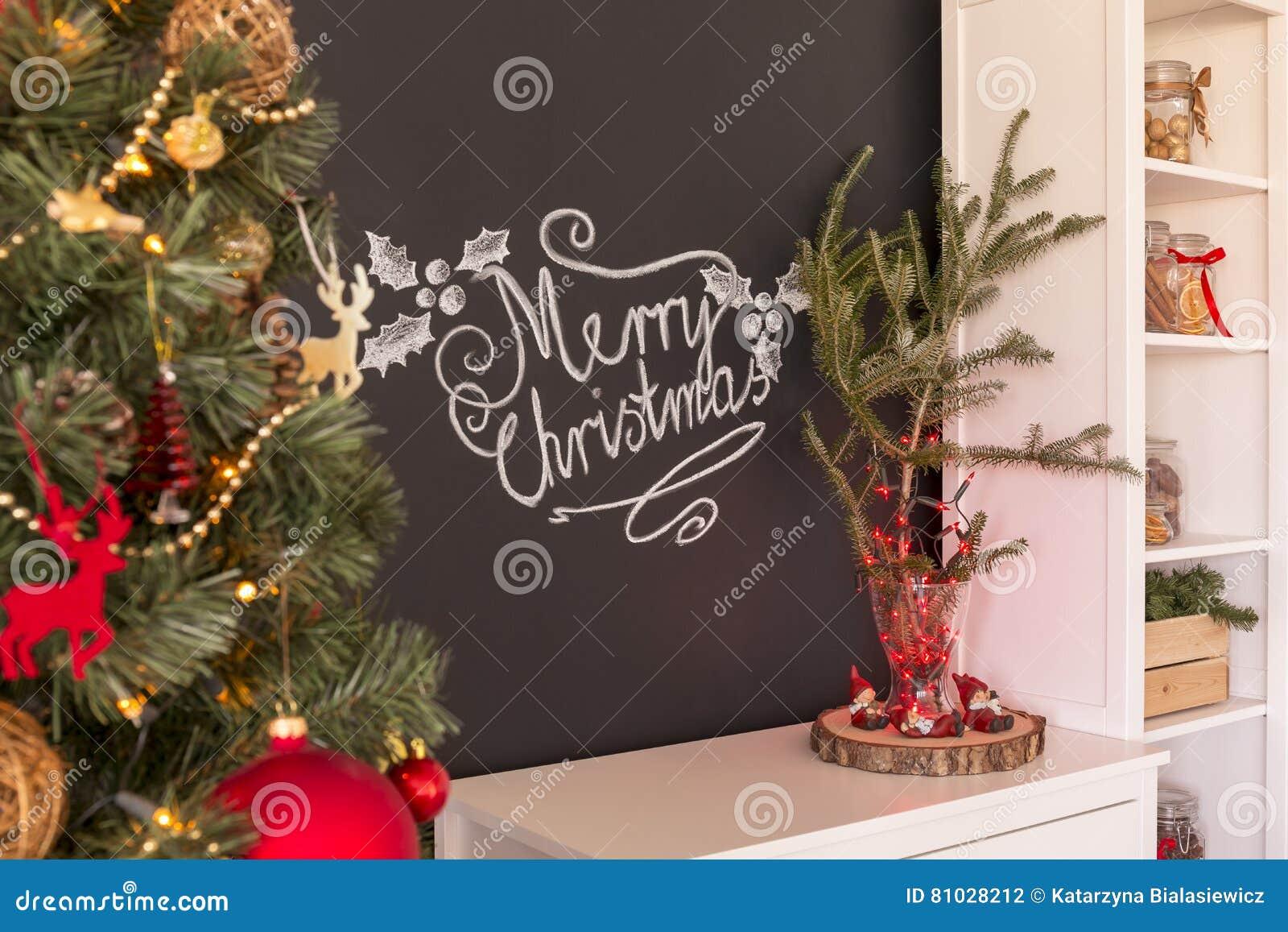 圣诞节快活的符号