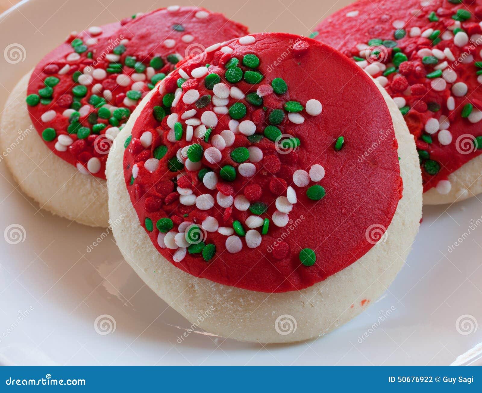 Download 圣诞节曲奇饼查找图象查找更多我的投资组合同样系列 库存照片. 图片 包括有 圣诞节, 甜点, 结霜, 节假日 - 50676922