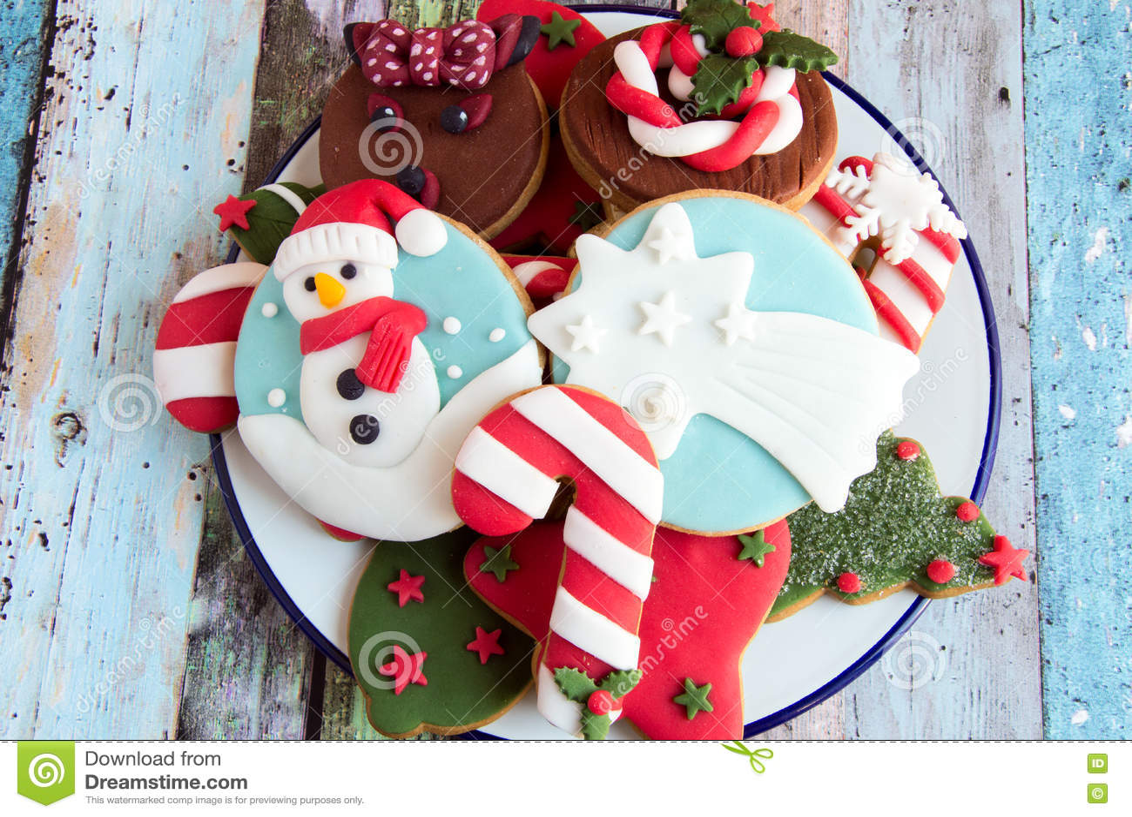 圣诞节曲奇饼查找图象查找更多我的投资组合同样系列