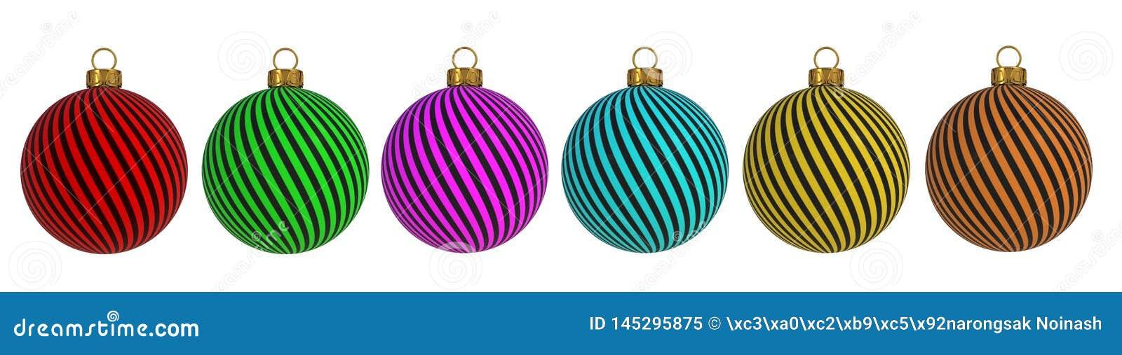 圣诞节球除夕装饰卷积线中看不中用的物品冬天垂悬的装饰物纪念品