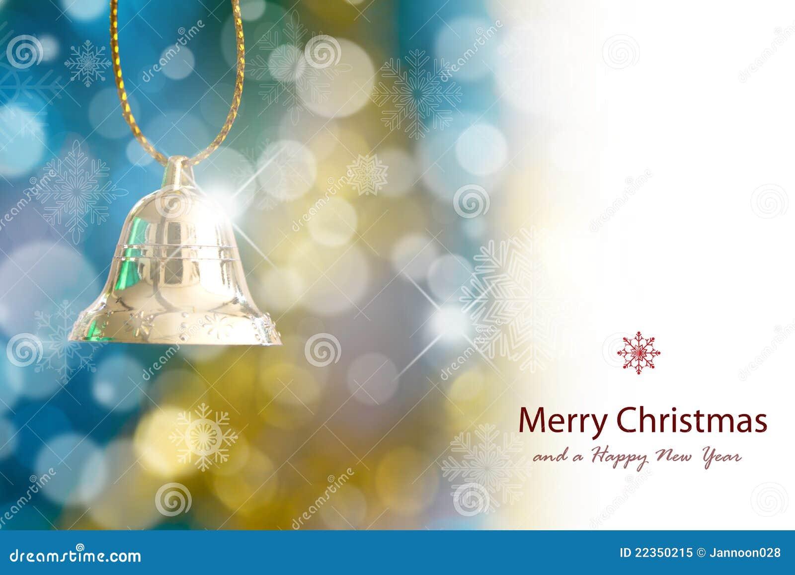 圣诞节背景。