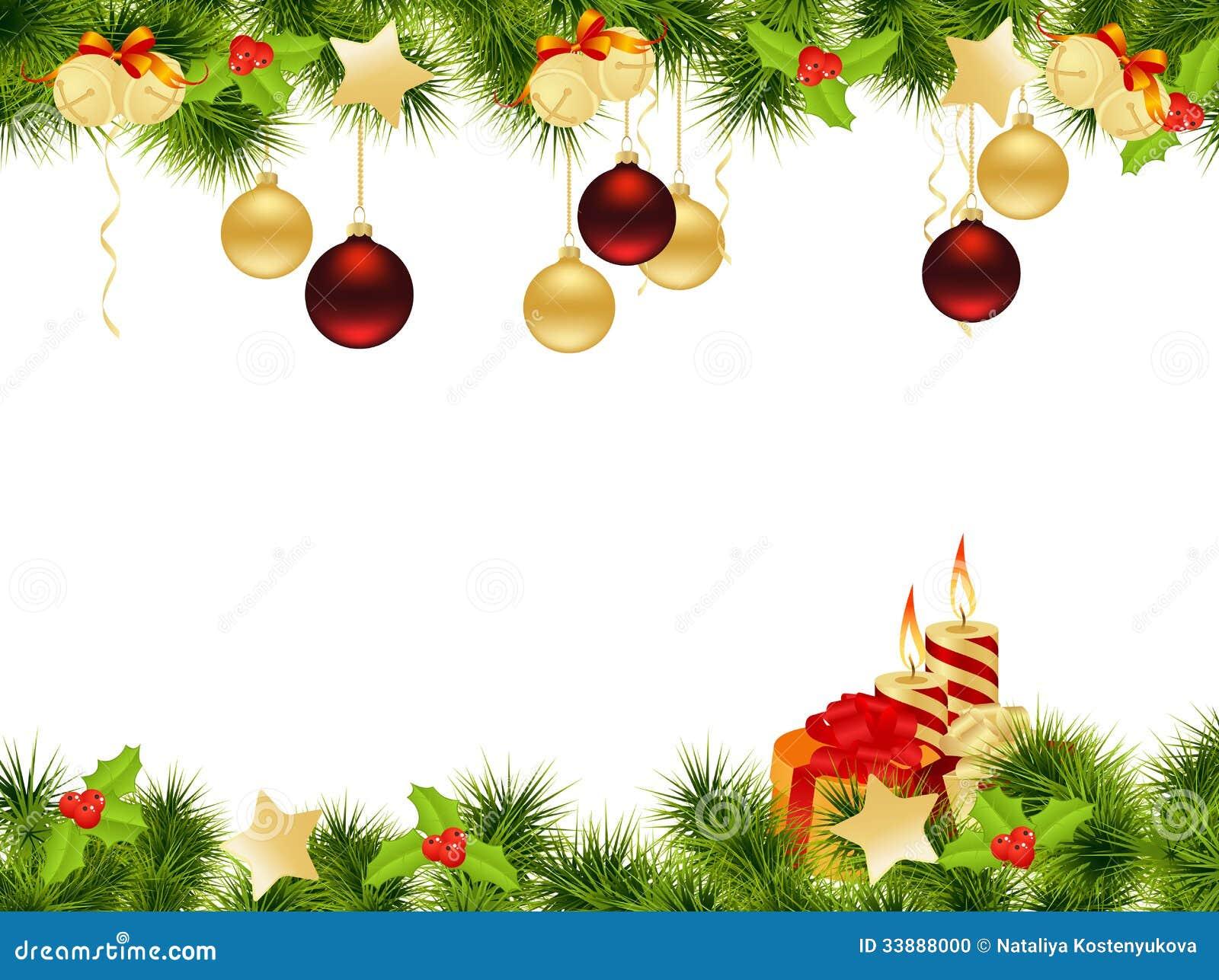 与装饰和媒介的圣诞节密室.传染银行蜡烛.攻略逃脱6逃出例证背景6图片