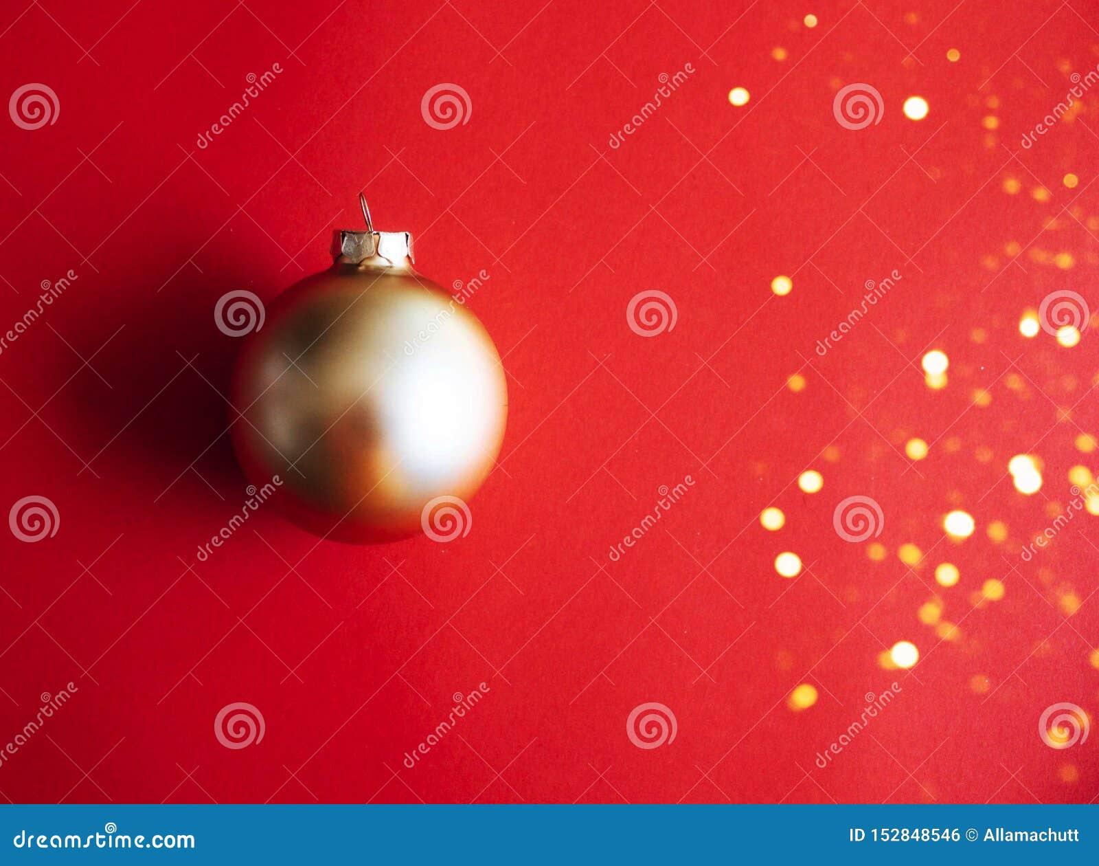 圣诞节装饰品背景