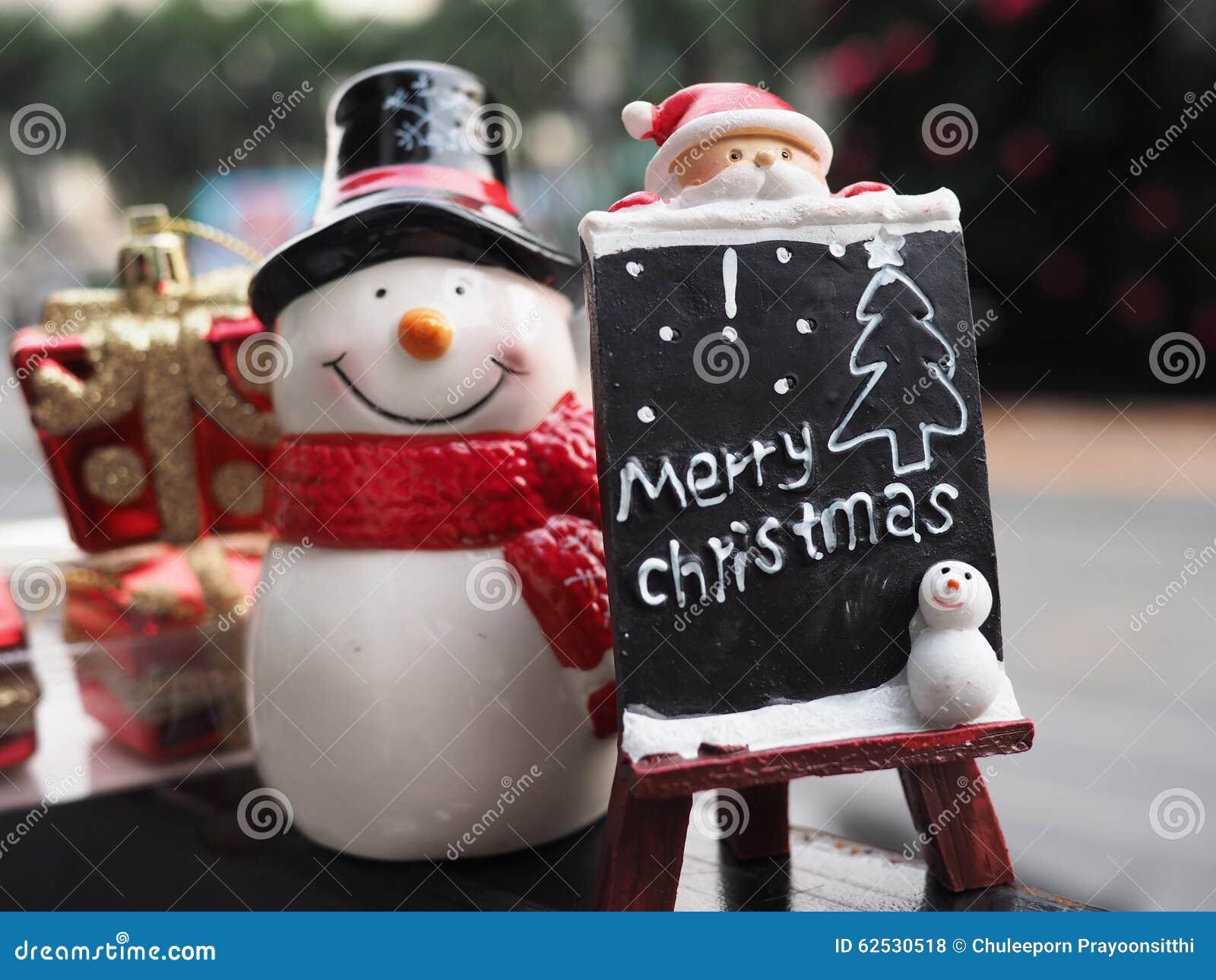 圣诞节装饰装饰新家庭想法