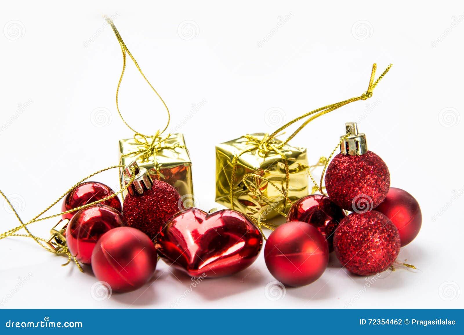 圣诞节设备为庆祝背景