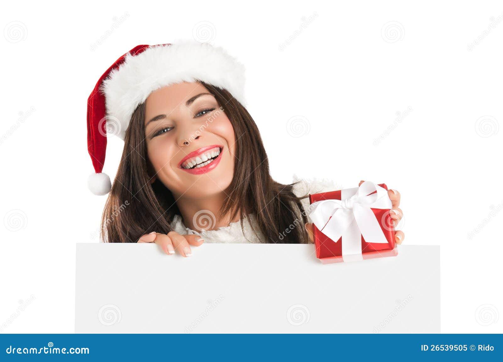 圣诞节通信