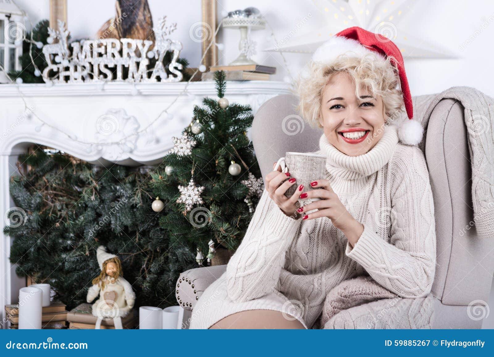 圣诞节, x-mas,新年,冬天庆祝概念