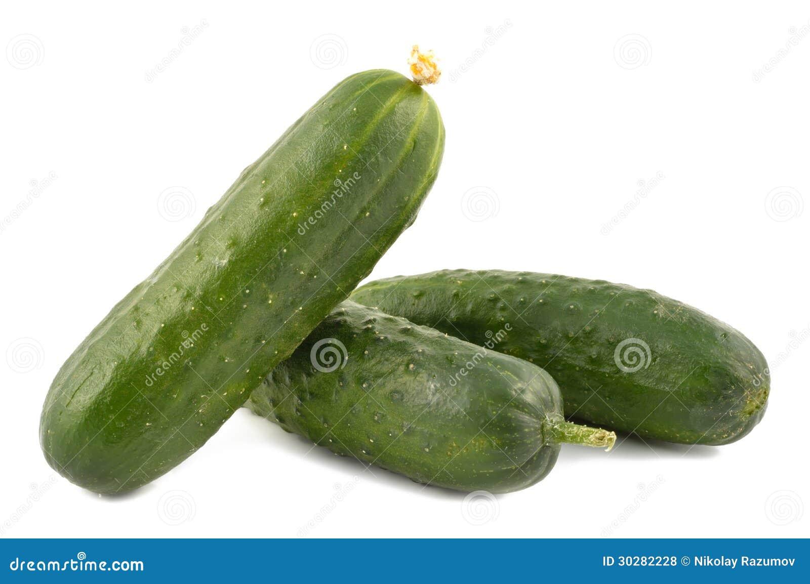 被切的ââcucumber