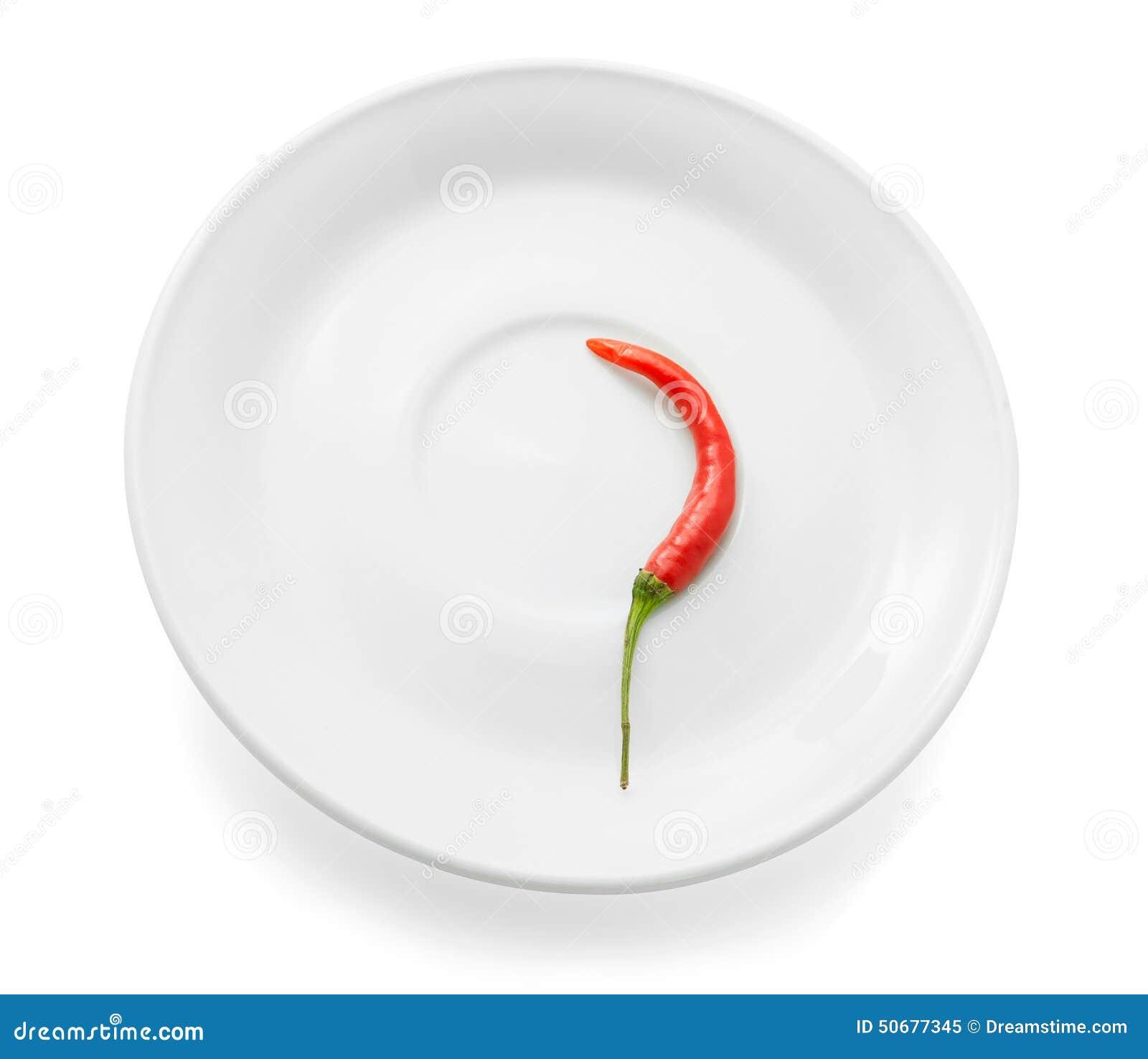 Download 在一块白色板材的红辣椒 库存图片. 图片 包括有 成熟, 胡椒, 空白, 本质, 生气勃勃, 素食主义者 - 50677345