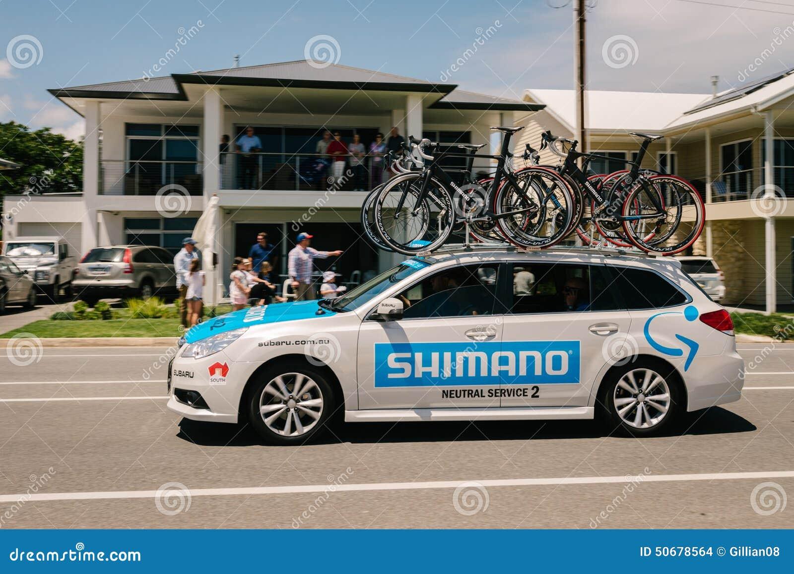 Download 在下下来桑托斯游览的支持车, 2015年1月 编辑类库存图片. 图片 包括有 桑托斯, 活动, 体育运动 - 50678564