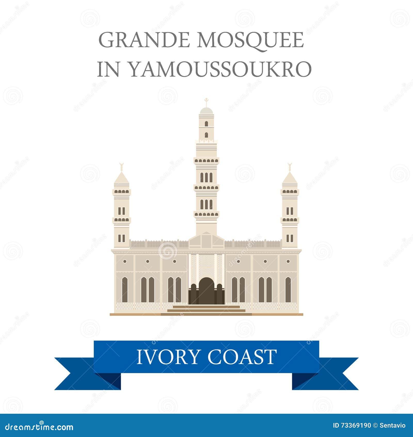 在亚穆苏克罗象牙海岸传染媒介的重创的Mosquee