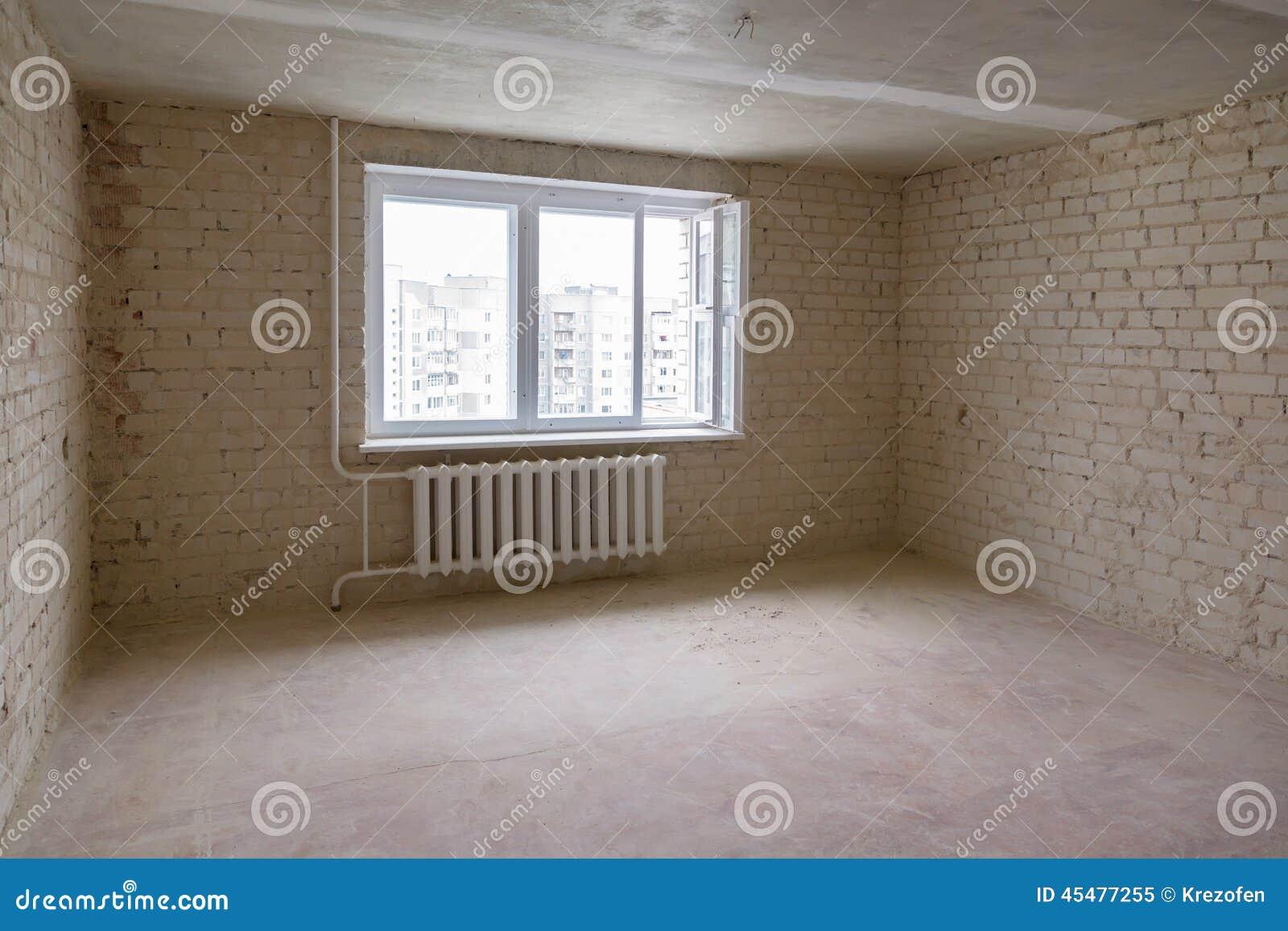在公寓的修理