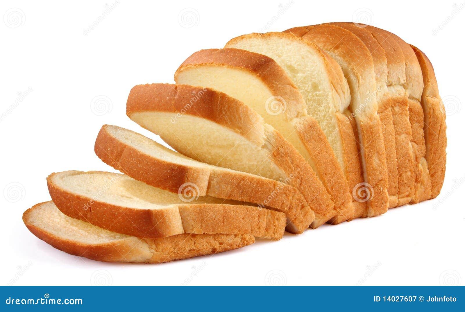 在剪切上添面包