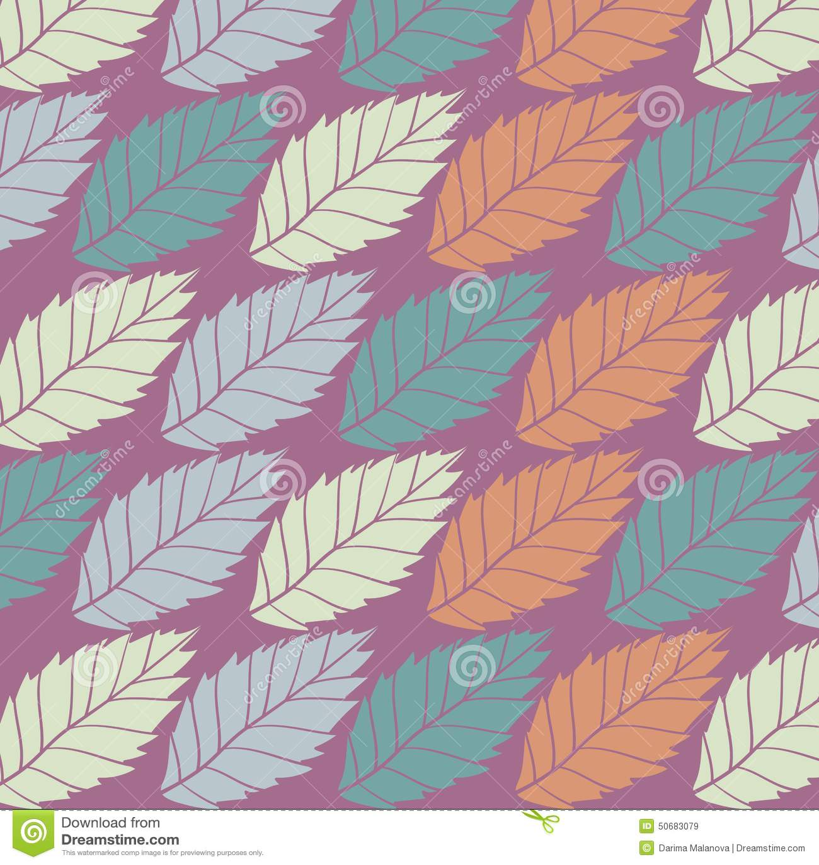 Download 在叶子题材的色的样式 秋天样式 向量例证. 插画 包括有 背包, 织品, 幻想, beauvoir, 模式 - 50683079