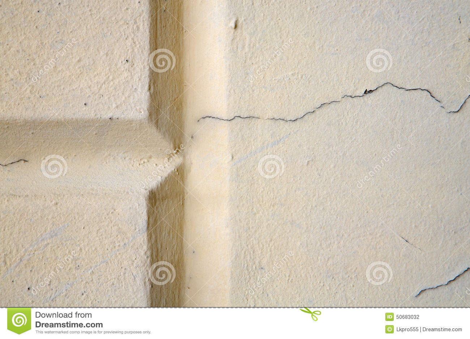 Download 在墙壁crenna Gallartate瓦雷泽的十字架 库存照片 - 图片 包括有 教会, 影子: 50683032