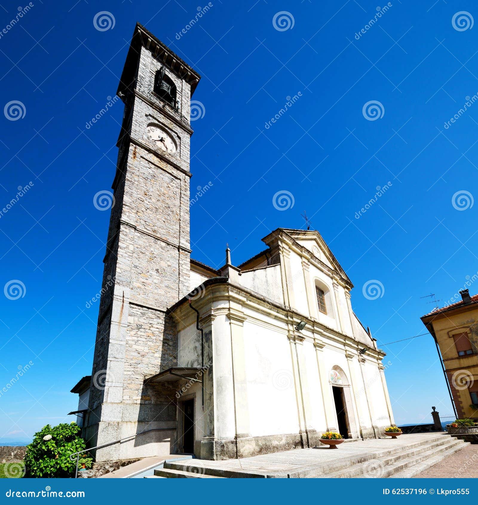在意大利欧洲米兰宗教a的纪念碑老建筑学