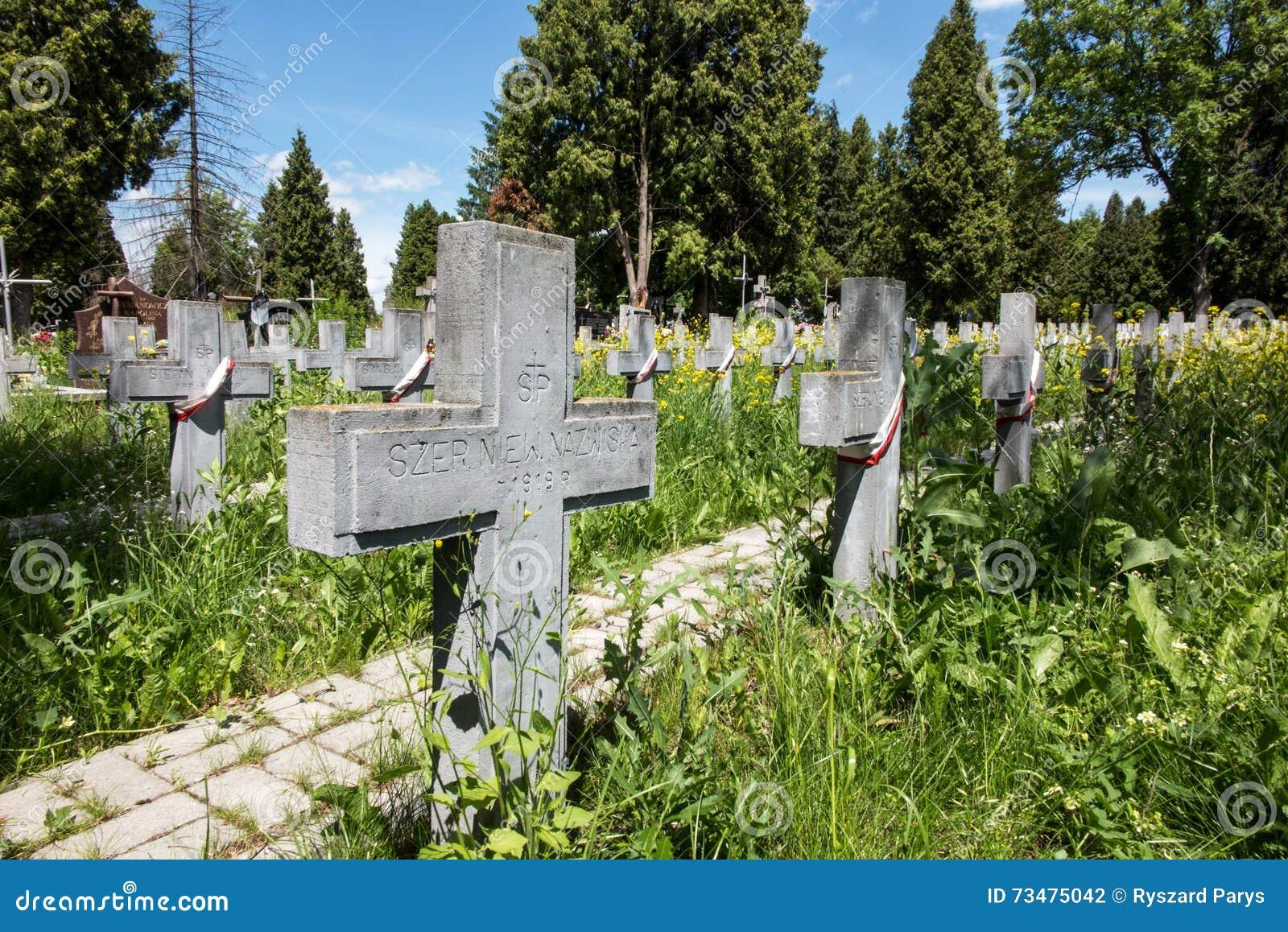 在擦亮剂苏维埃丧生的战士坟墓从191打仗