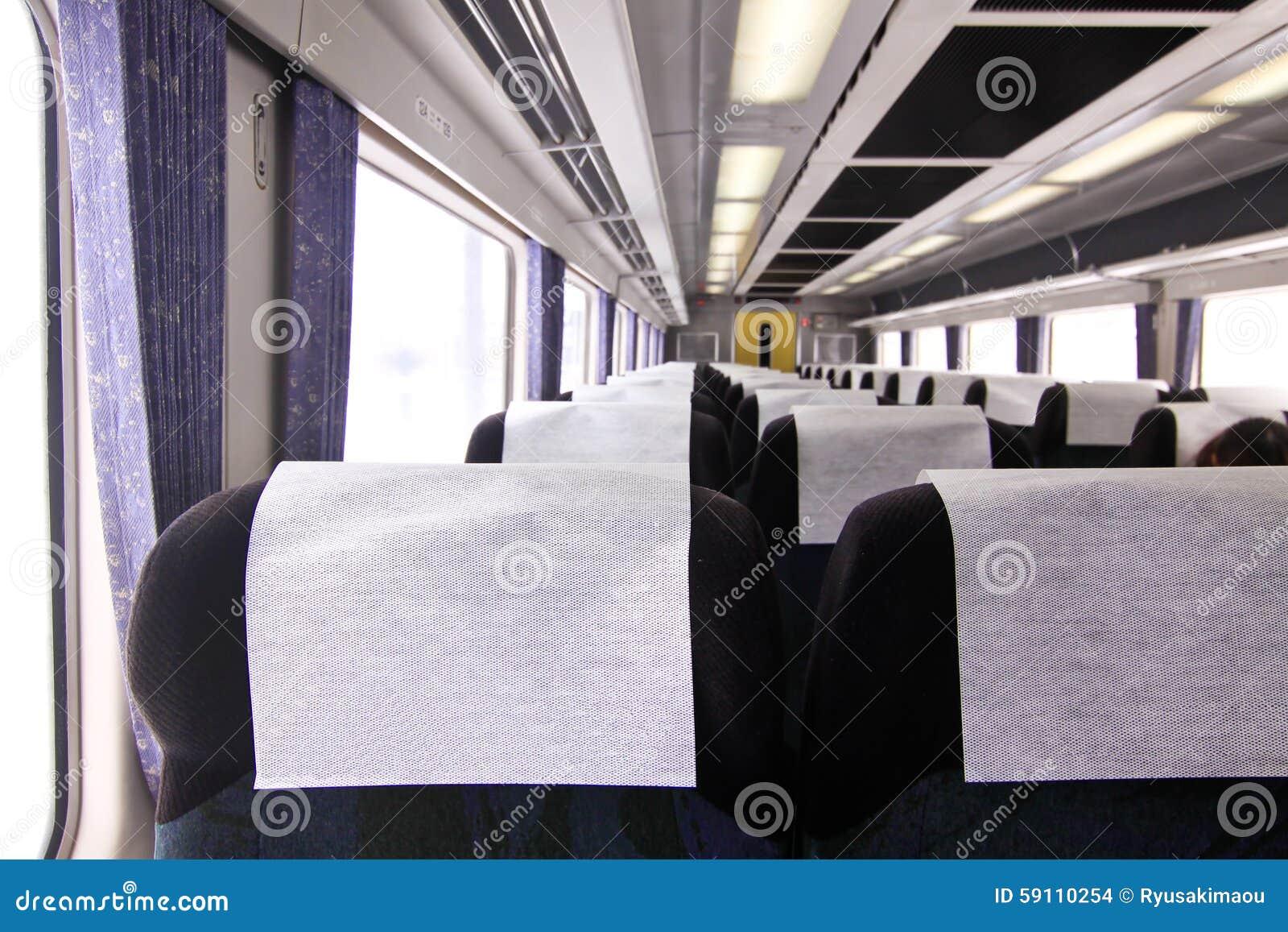 在日本铁路里面