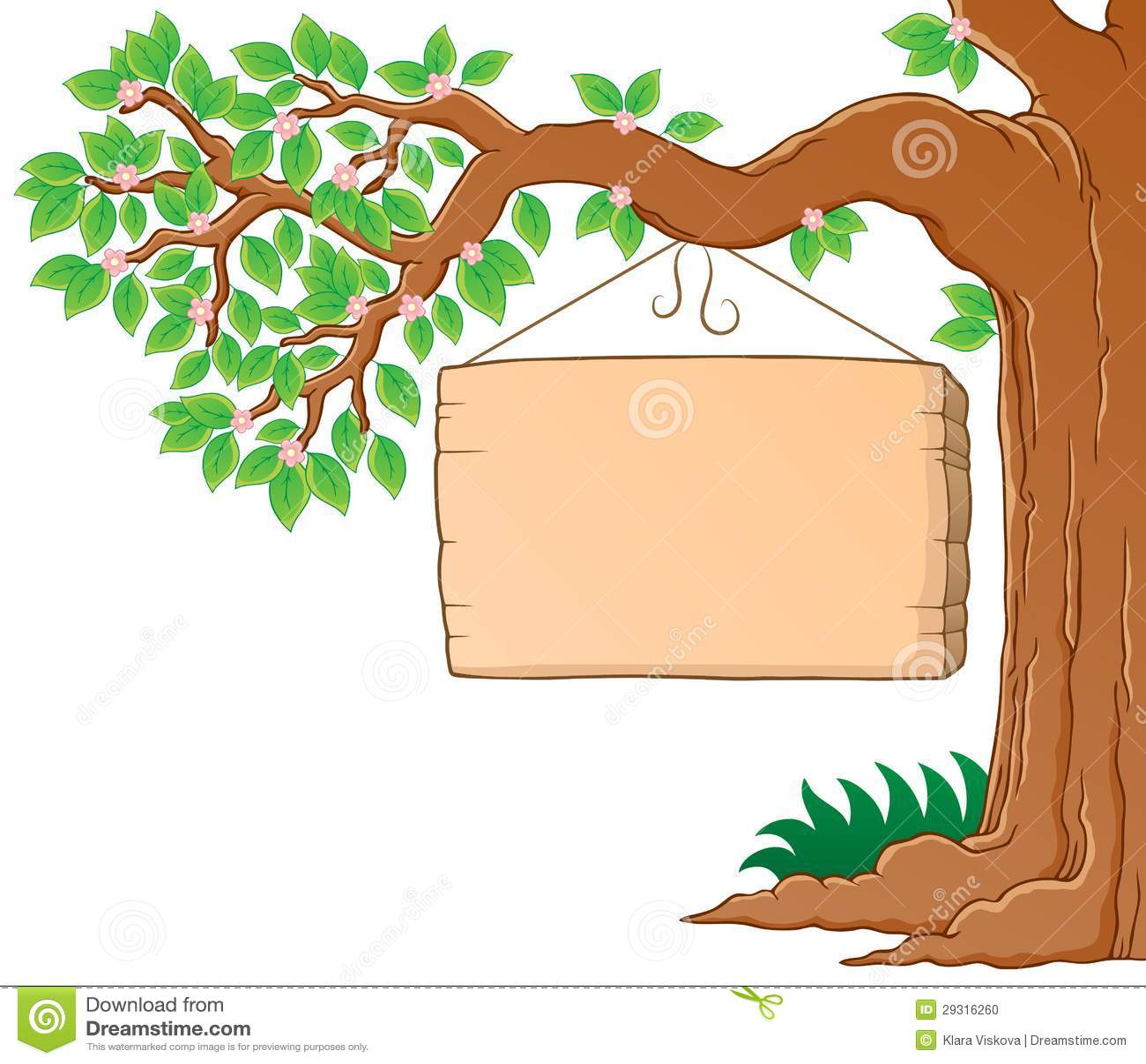 在春天主题图象的树枝图片