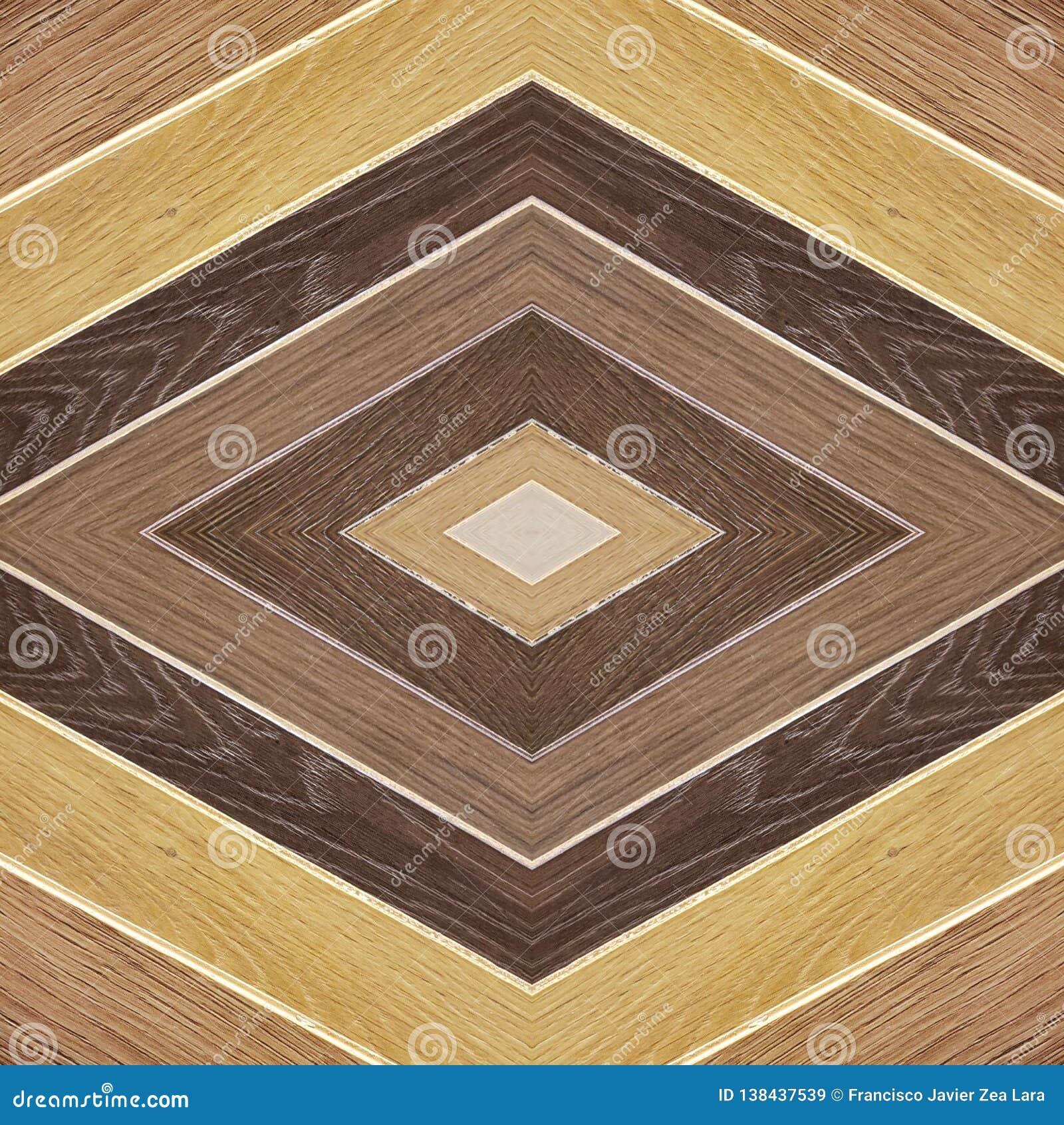 在木材料的抽象设计与各种各样的颜色、背景和纹理