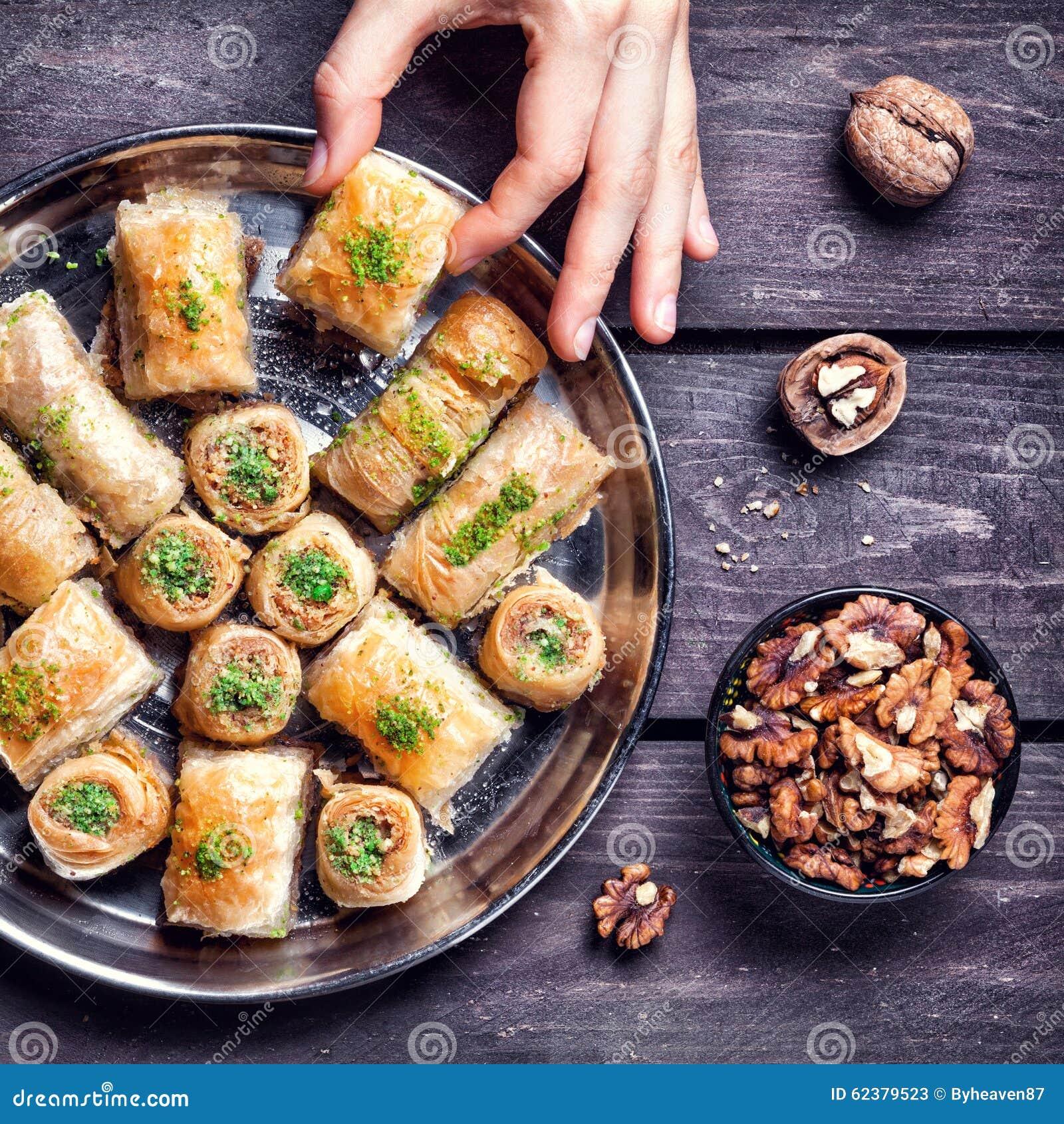 在糖果上的土耳其a糖果漫画仁蜜酥饼怎么木桌的头人物画图片