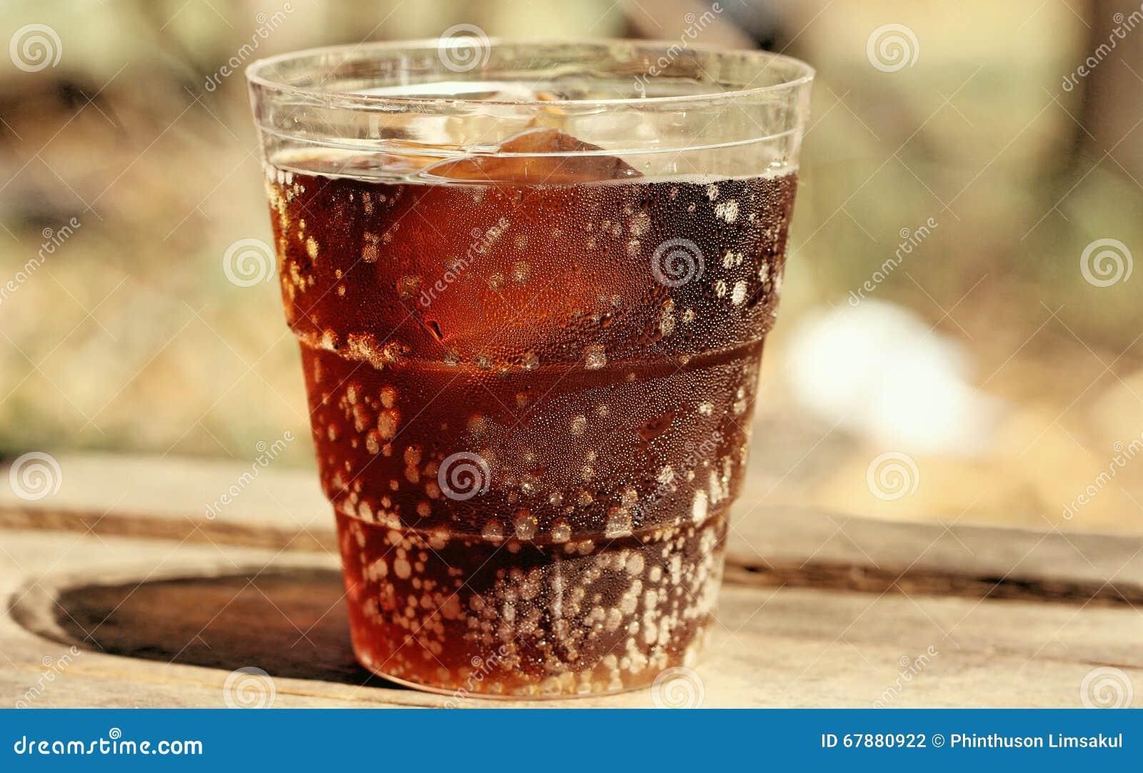 在木的可乐