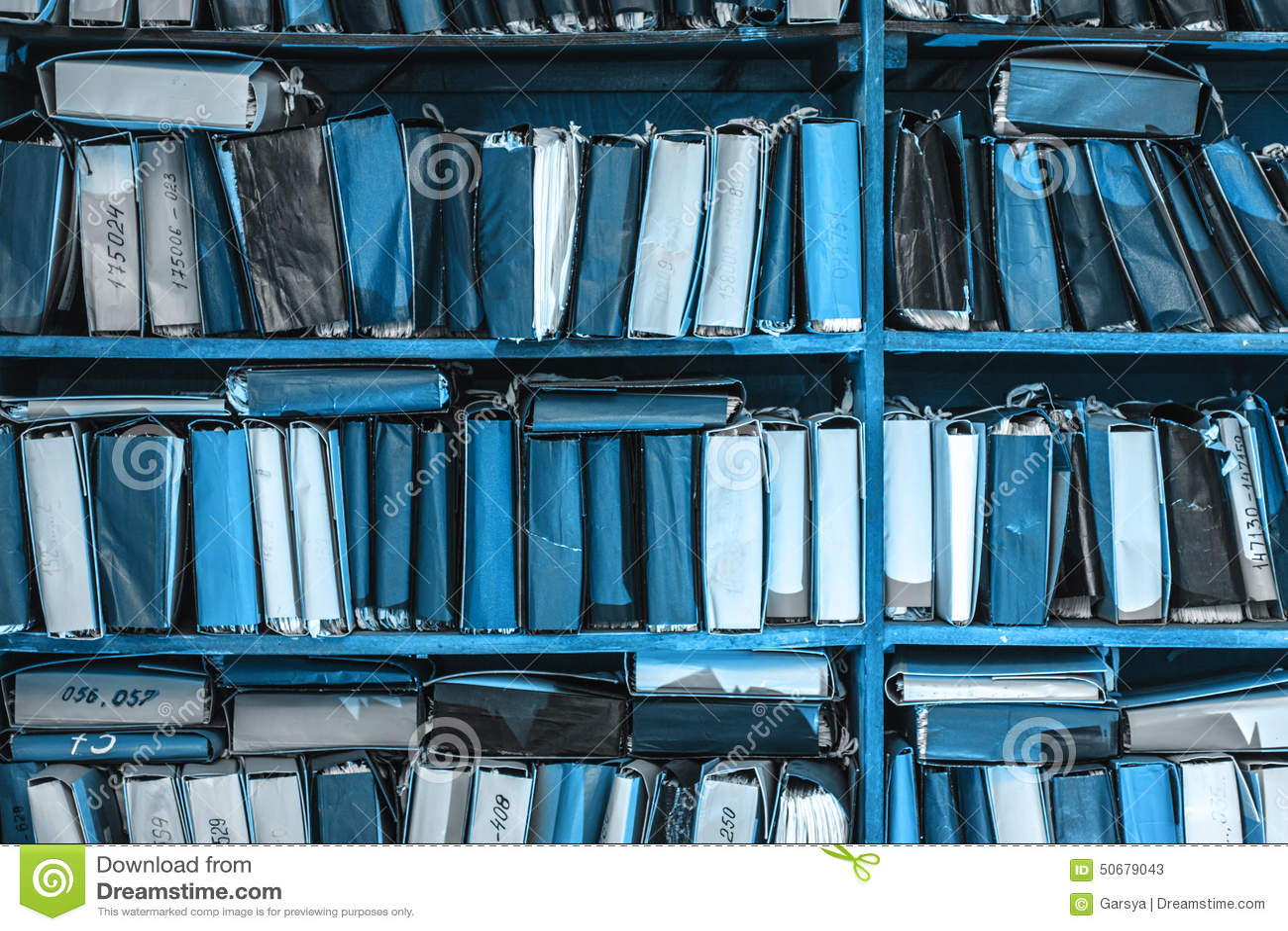 Download 在档案里堆积的纸张文件 库存图片. 图片 包括有 工作, 寄存器, 存贮, 存放处, 管理, 信息, 研究 - 50679043